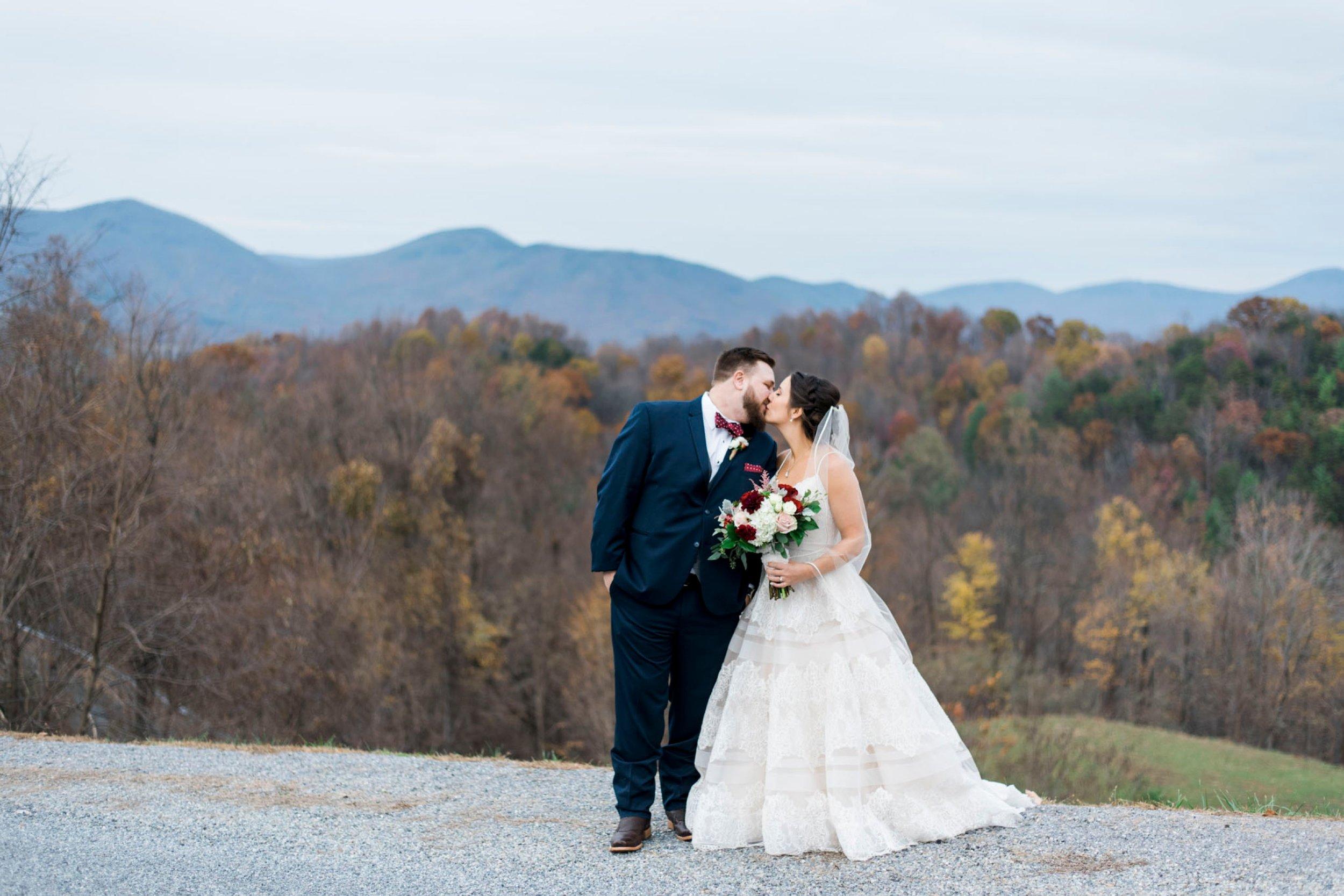 IrvineEstate_LexingtonVA_Wedding_FallWedding_VirginiaWeddingPhotographer 80.jpg
