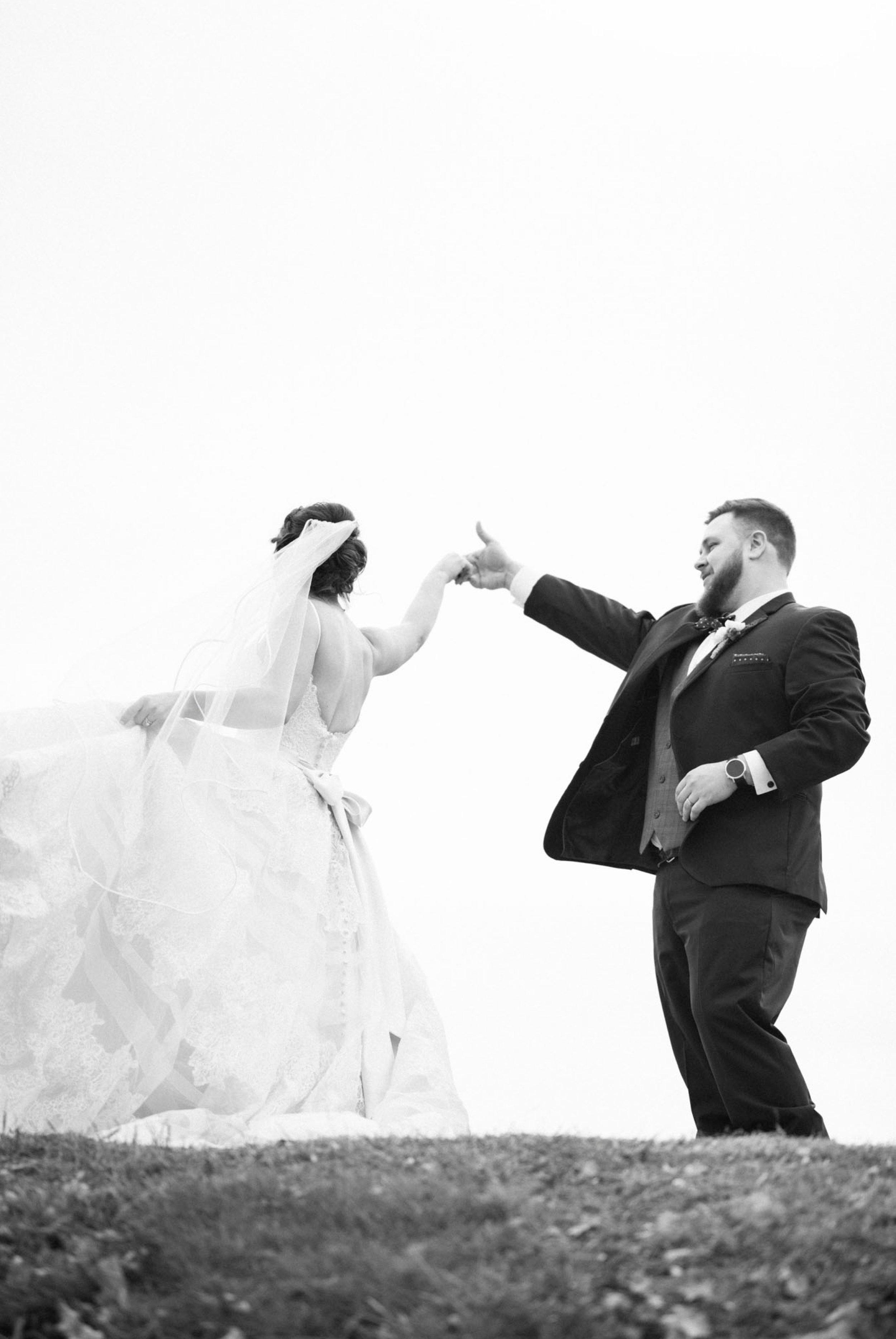 IrvineEstate_LexingtonVA_Wedding_FallWedding_VirginiaWeddingPhotographer 81.jpg