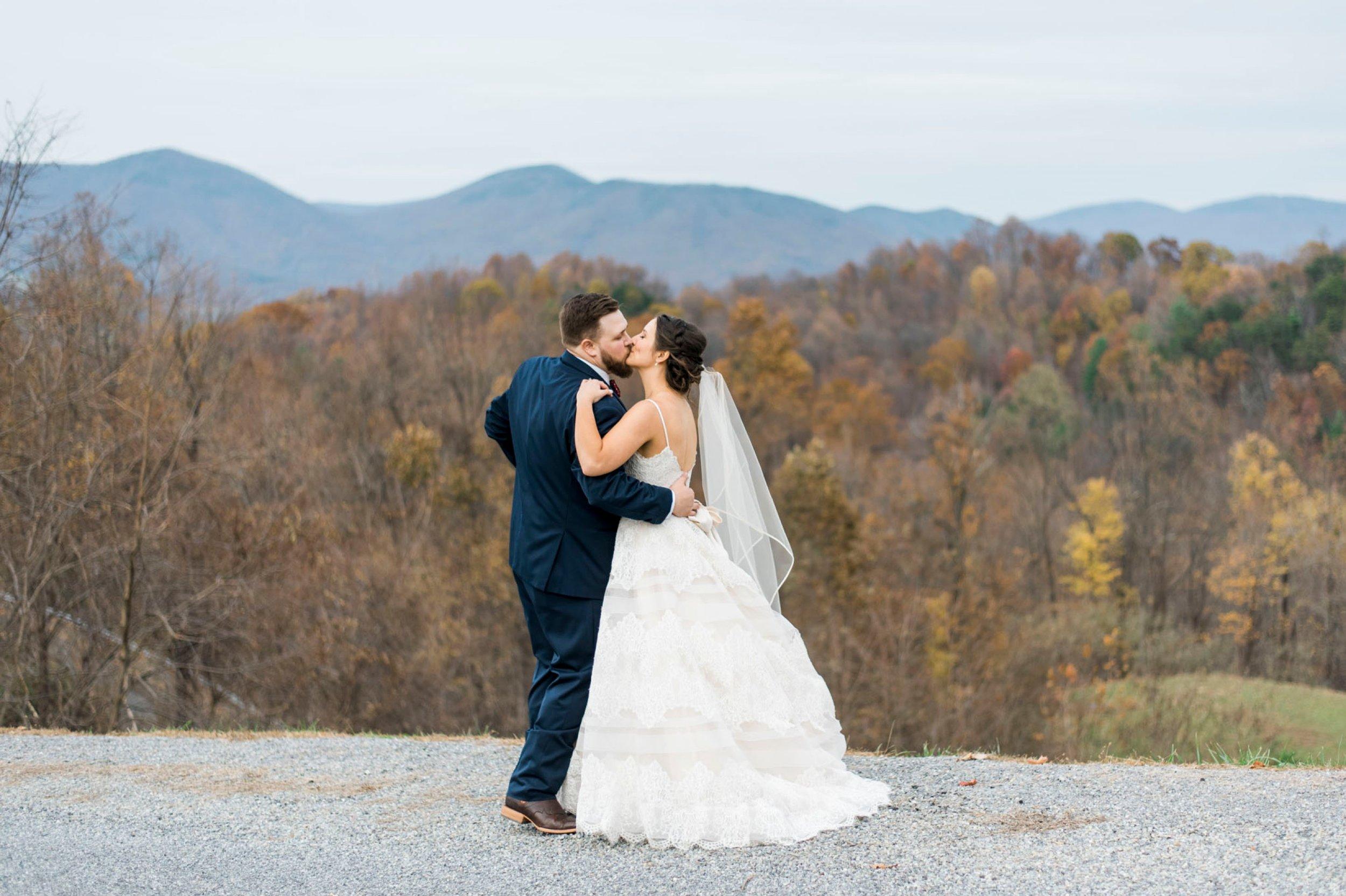 IrvineEstate_LexingtonVA_Wedding_FallWedding_VirginiaWeddingPhotographer 84.jpg