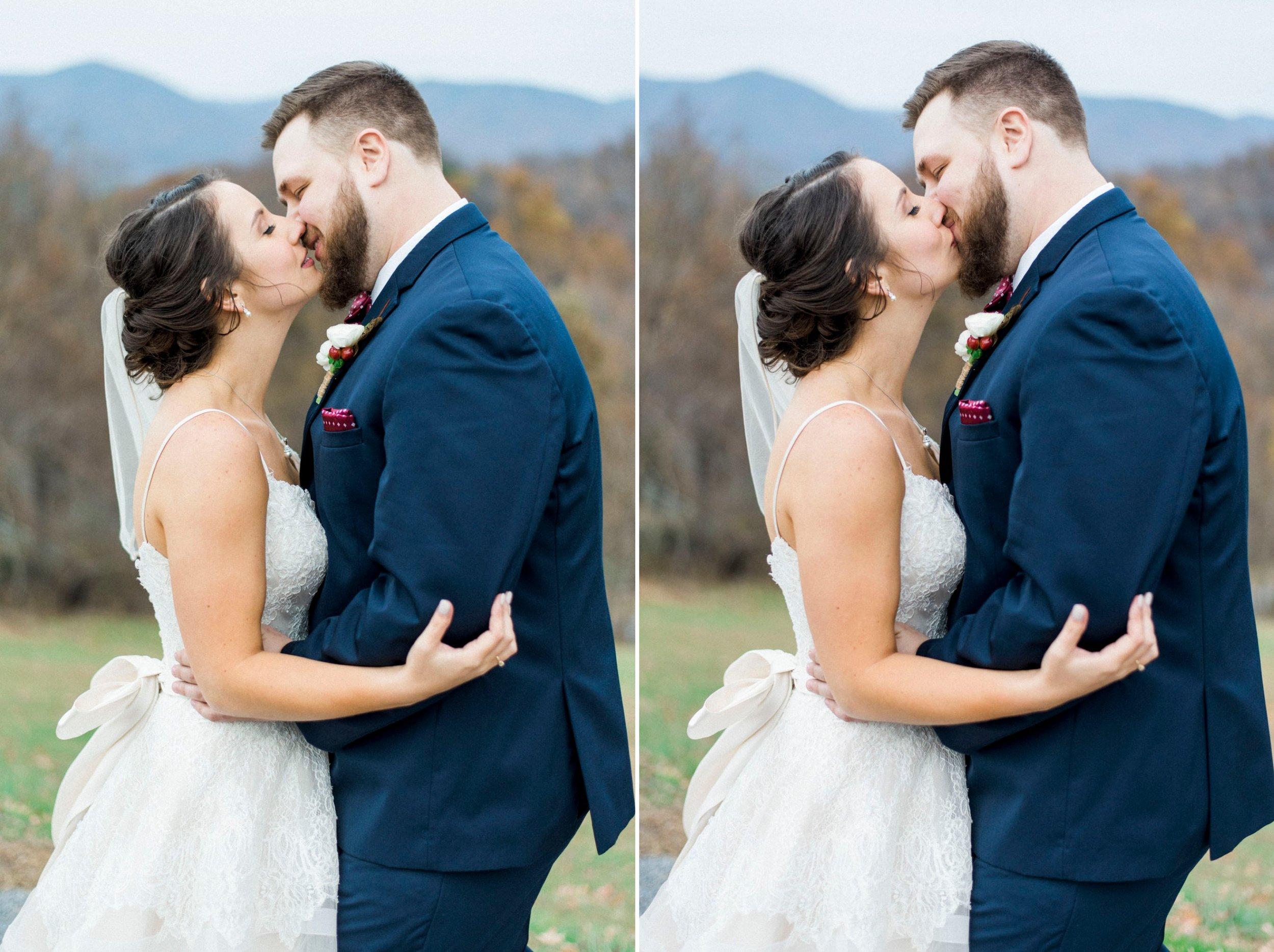 IrvineEstate_LexingtonVA_Wedding_FallWedding_VirginiaWeddingPhotographer 85.jpg