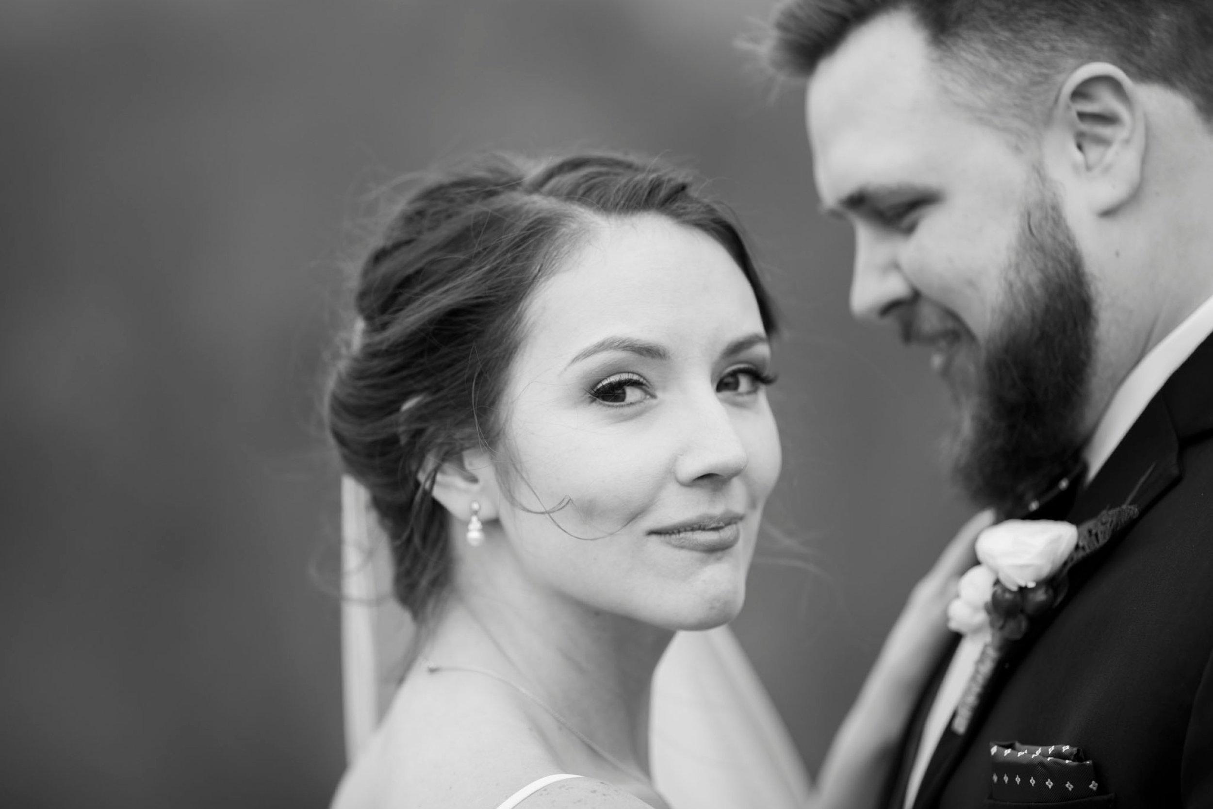IrvineEstate_LexingtonVA_Wedding_FallWedding_VirginiaWeddingPhotographer 88.jpg