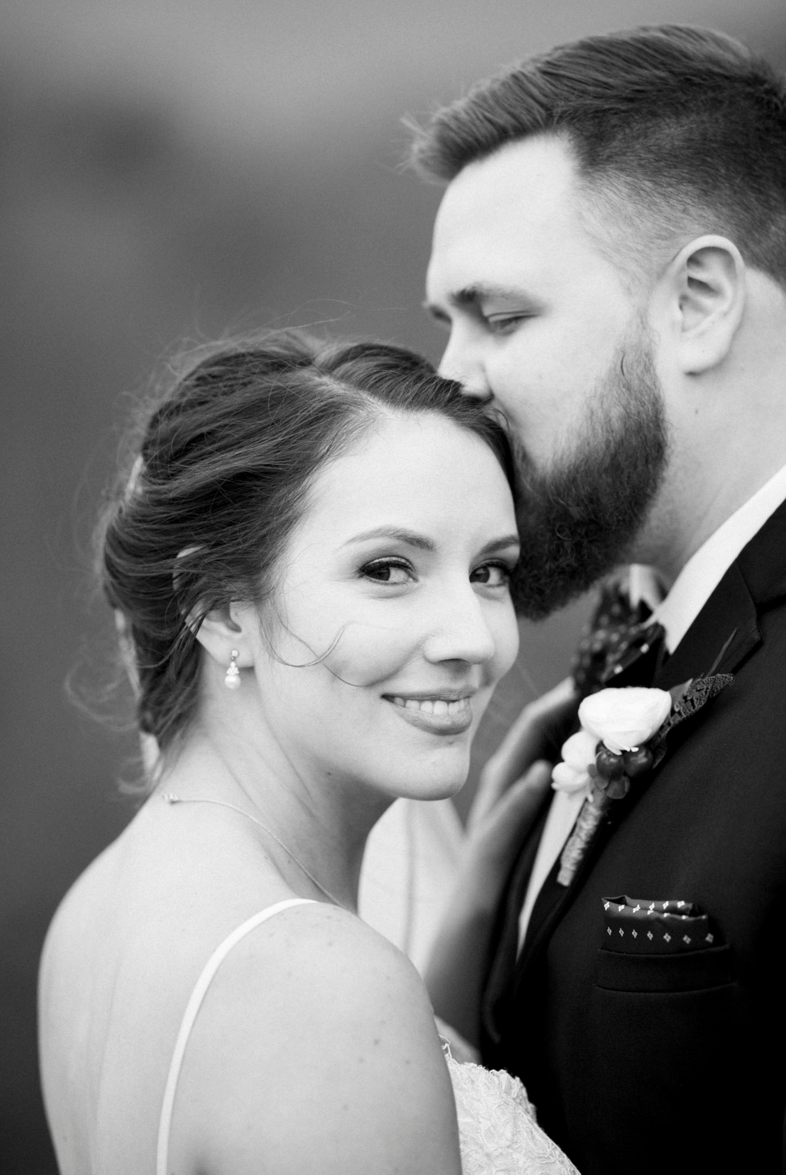 IrvineEstate_LexingtonVA_Wedding_FallWedding_VirginiaWeddingPhotographer 89.jpg