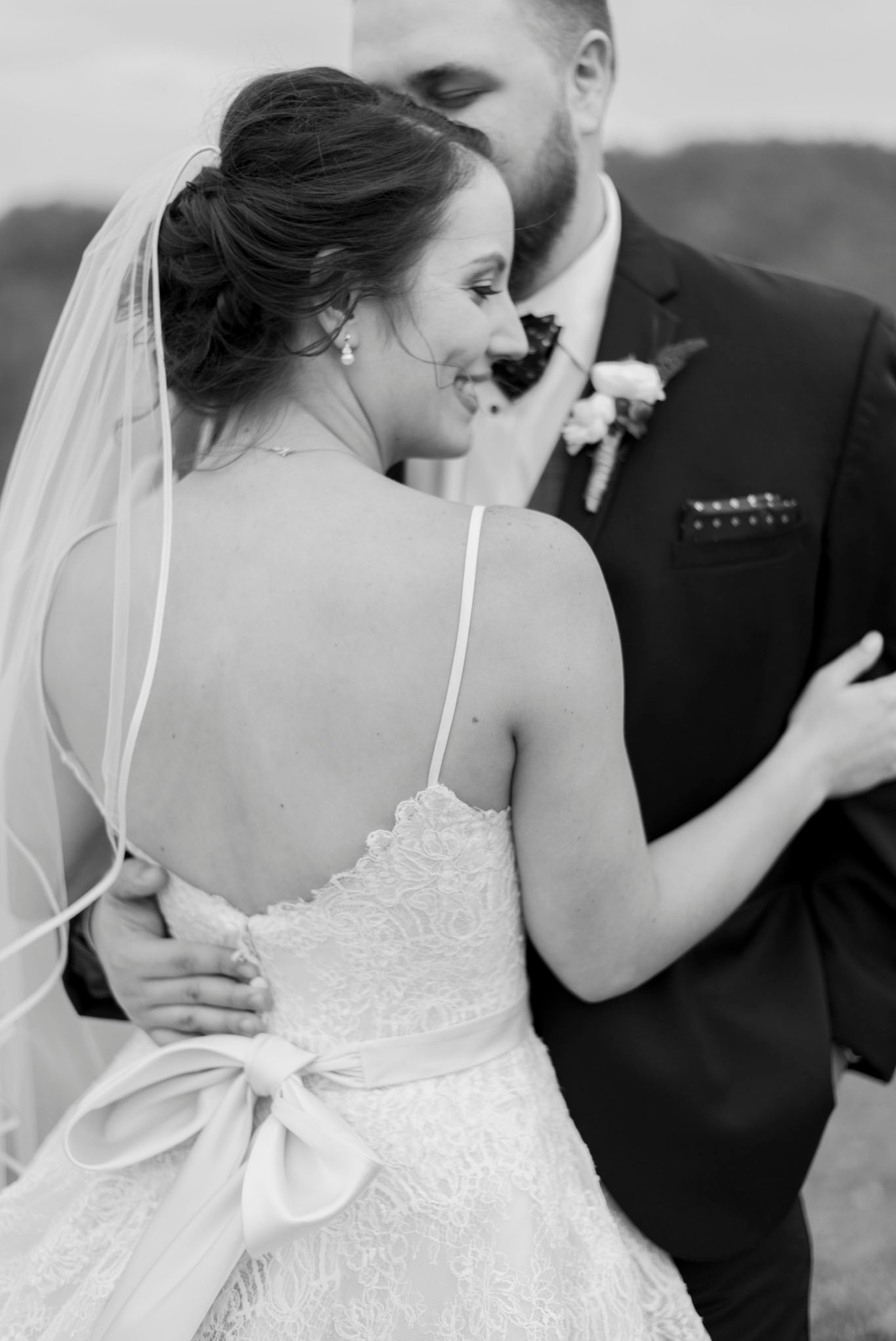 IrvineEstate_LexingtonVA_Wedding_FallWedding_VirginiaWeddingPhotographer 91.jpg