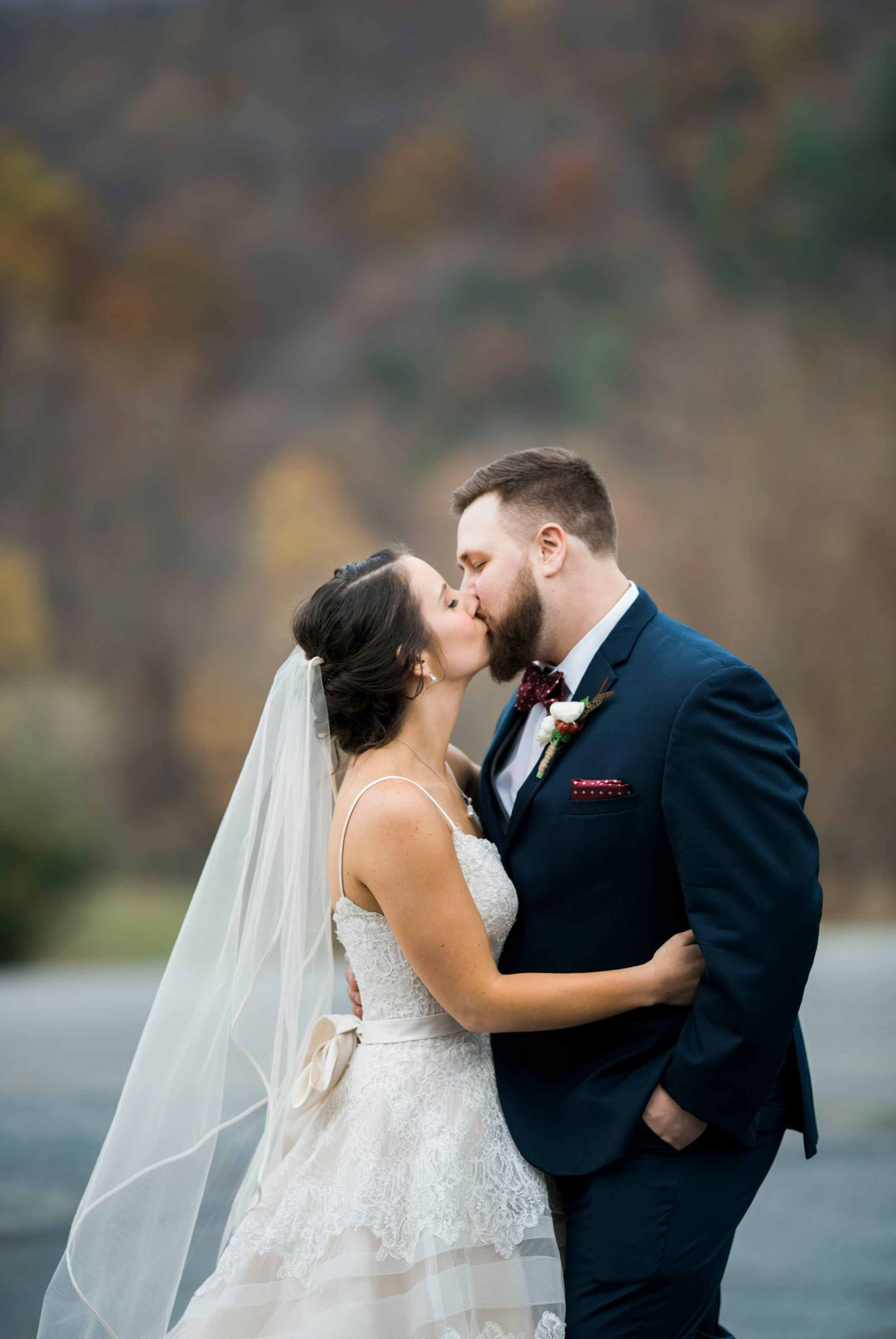IrvineEstate_LexingtonVA_Wedding_FallWedding_VirginiaWeddingPhotographer 93.jpg