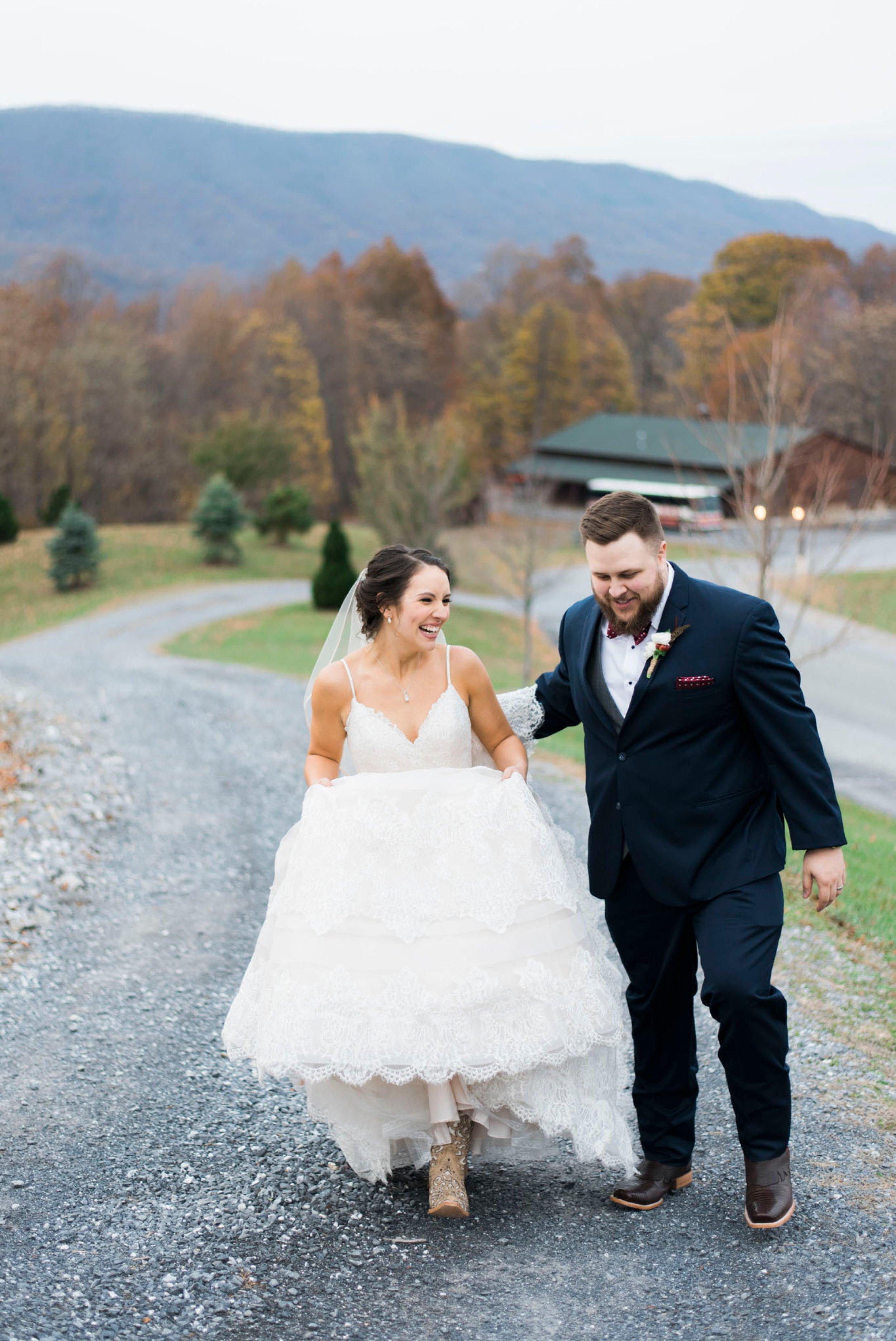 IrvineEstate_LexingtonVA_Wedding_FallWedding_VirginiaWeddingPhotographer 92.jpg