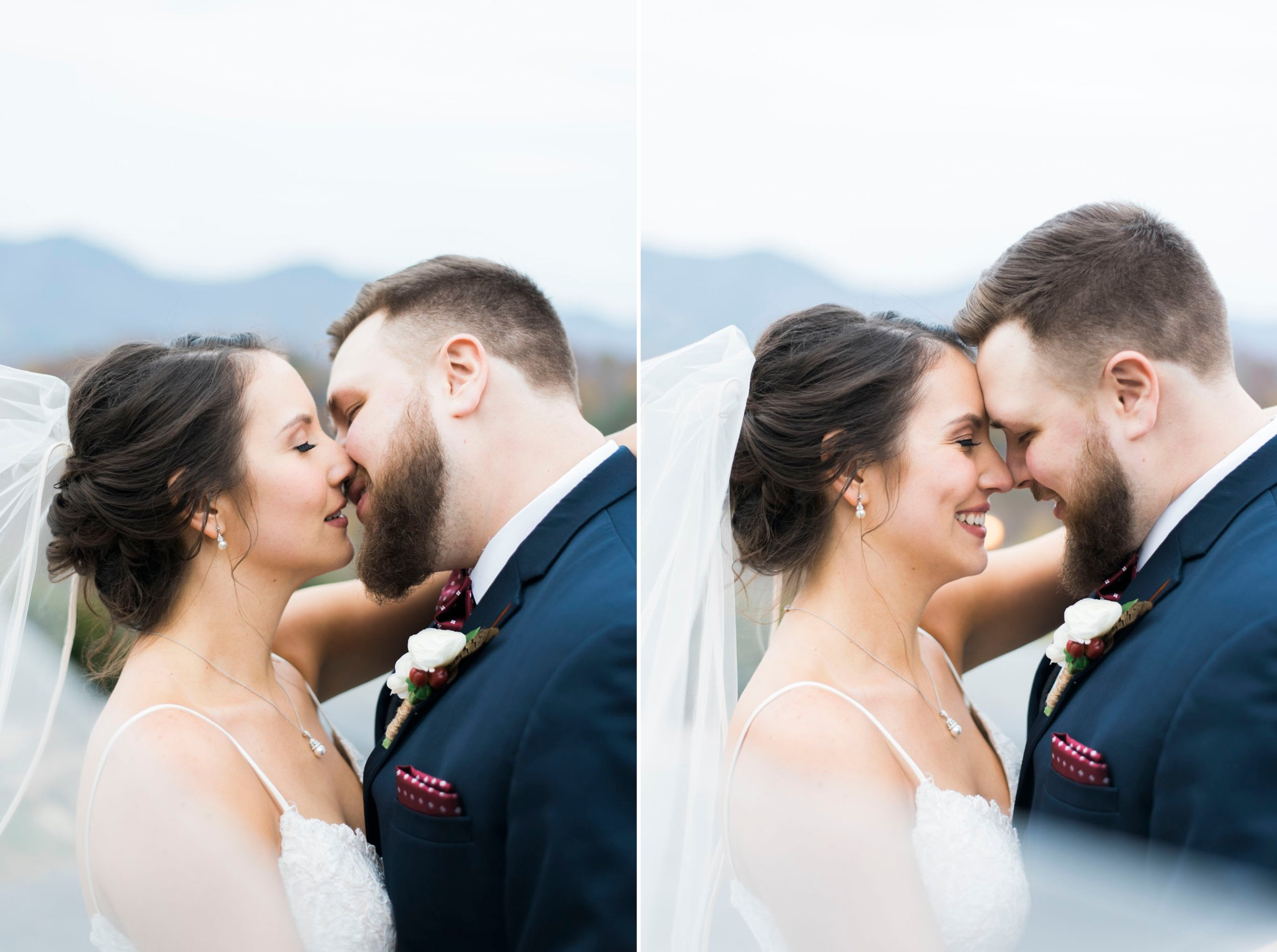 IrvineEstate_LexingtonVA_Wedding_FallWedding_VirginiaWeddingPhotographer 96.jpg