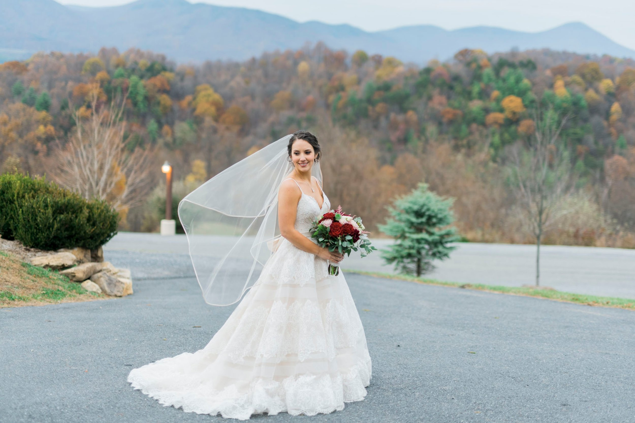 IrvineEstate_LexingtonVA_Wedding_FallWedding_VirginiaWeddingPhotographer 101.jpg