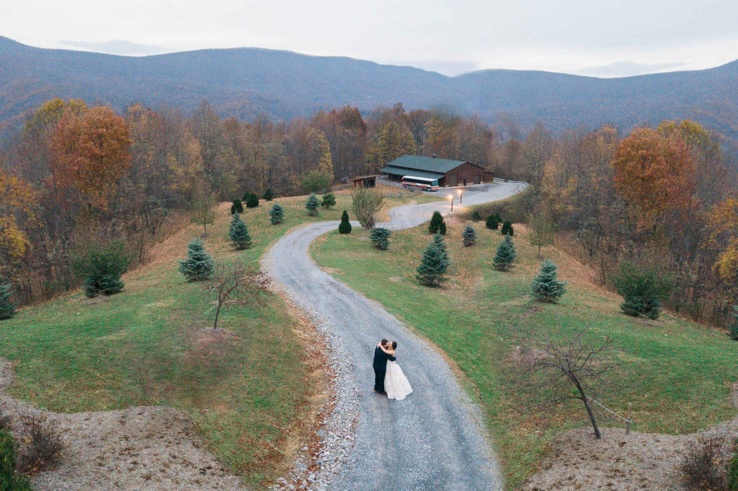 IrvineEstate_LexingtonVA_Wedding_FallWedding_VirginiaWeddingPhotographer 100.jpg