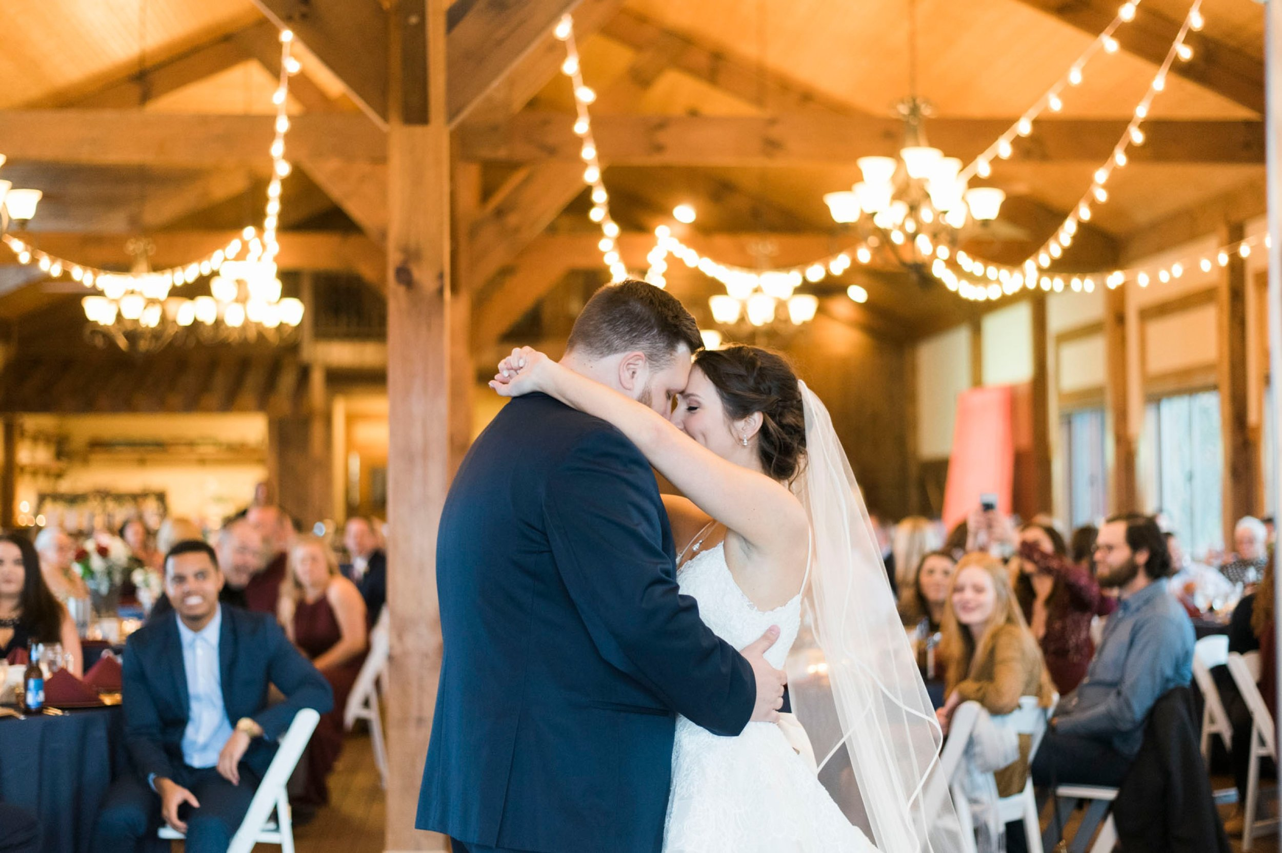 IrvineEstate_LexingtonVA_Wedding_FallWedding_VirginiaWeddingPhotographer 103.jpg