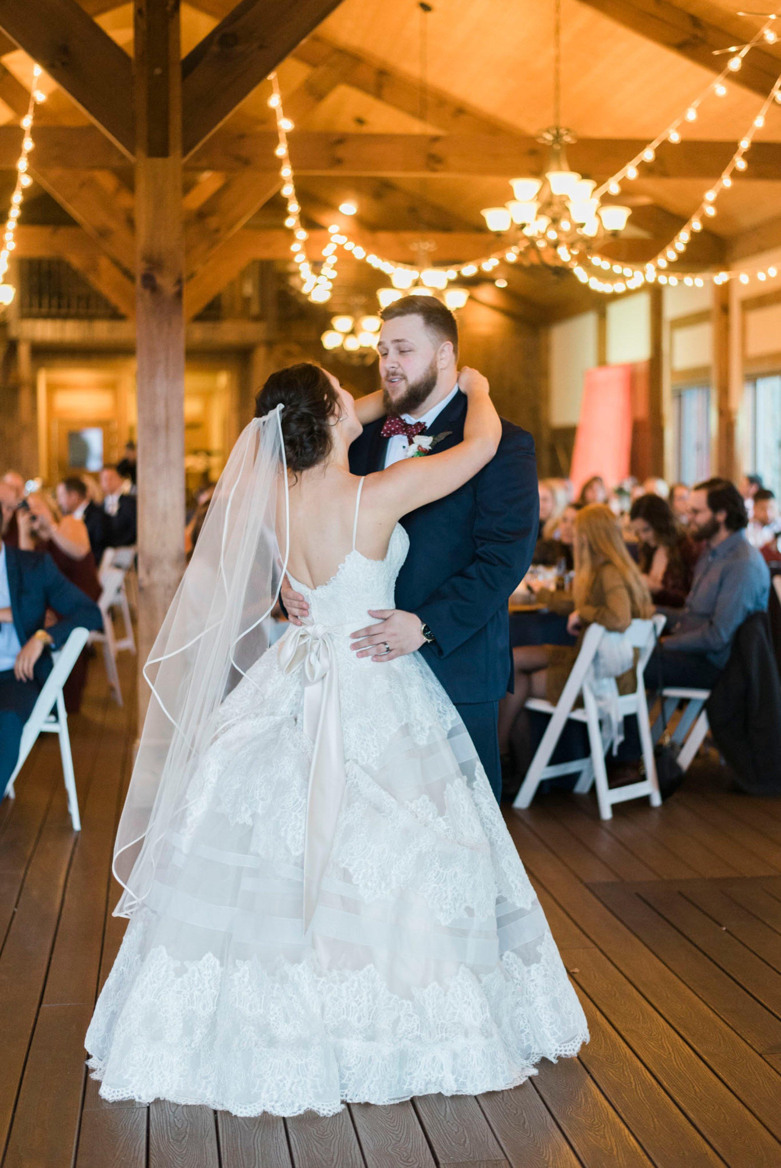 IrvineEstate_LexingtonVA_Wedding_FallWedding_VirginiaWeddingPhotographer 104.jpg