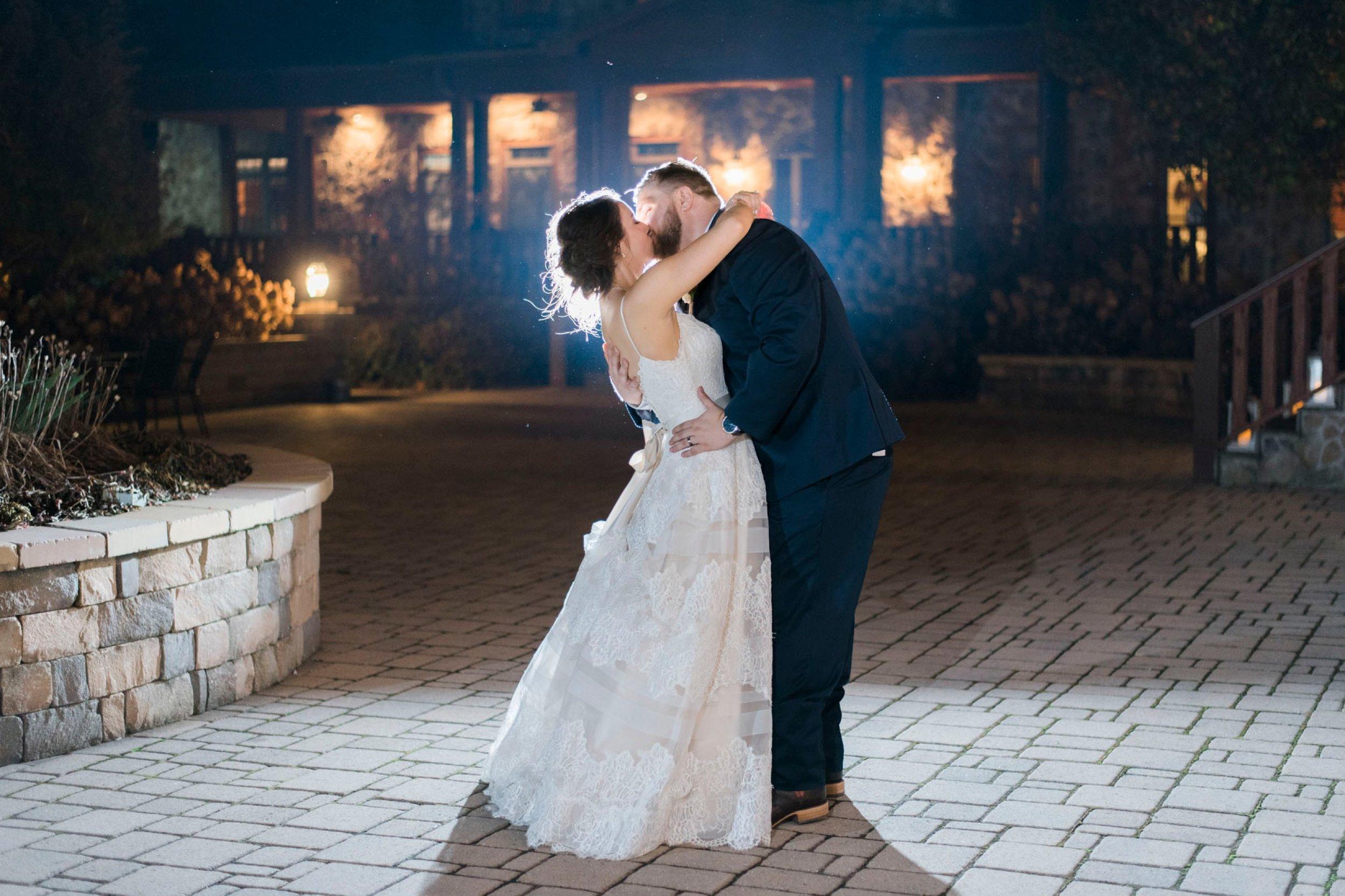 IrvineEstate_LexingtonVA_Wedding_FallWedding_VirginiaWeddingPhotographer 107.jpg