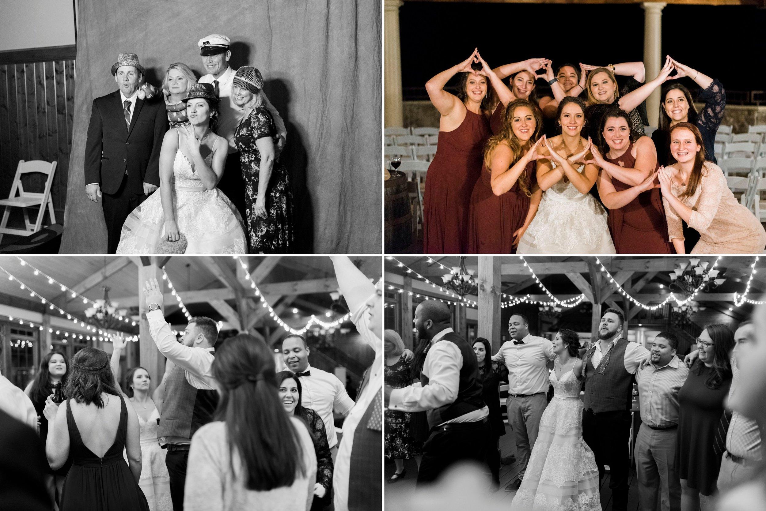 IrvineEstate_LexingtonVA_Wedding_FallWedding_VirginiaWeddingPhotographer 108.jpg