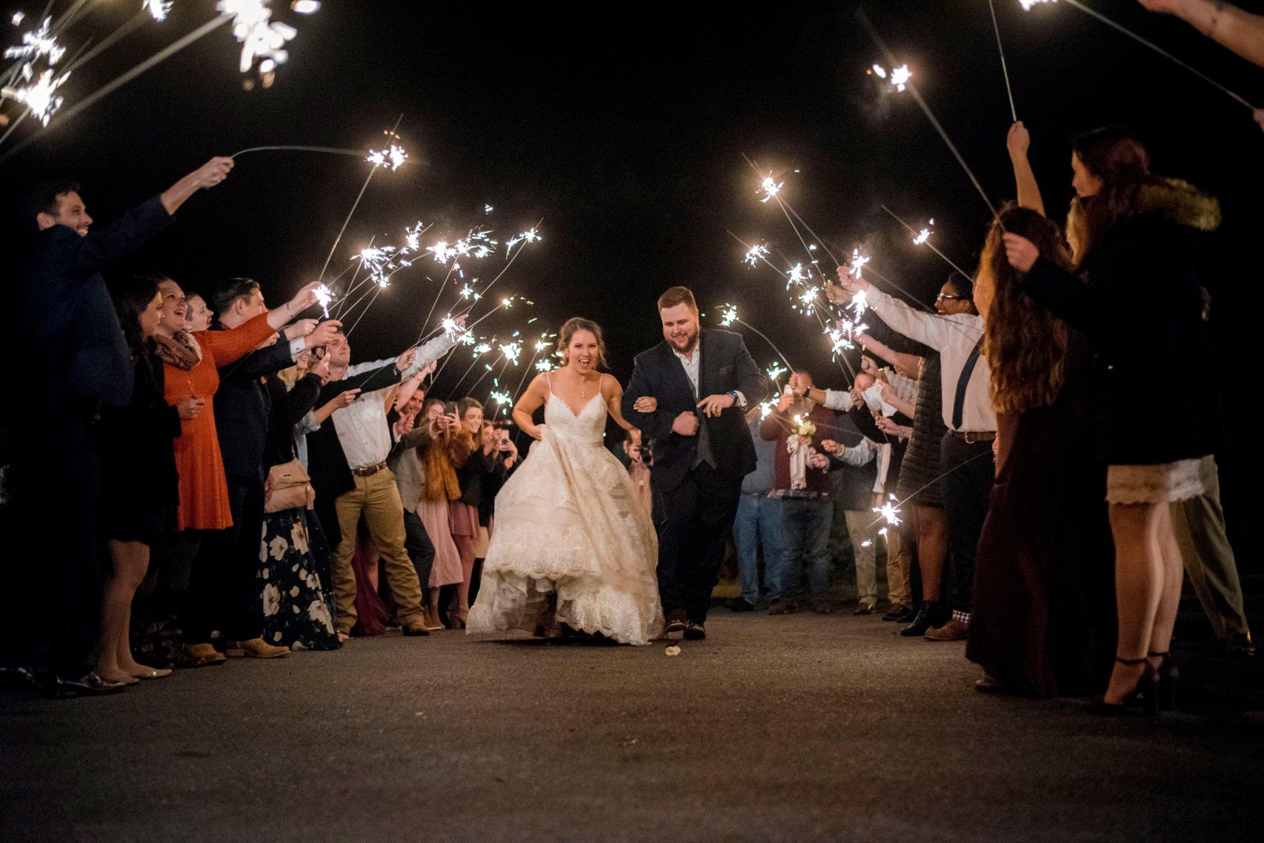 IrvineEstate_LexingtonVA_Wedding_FallWedding_VirginiaWeddingPhotographer 110.jpg