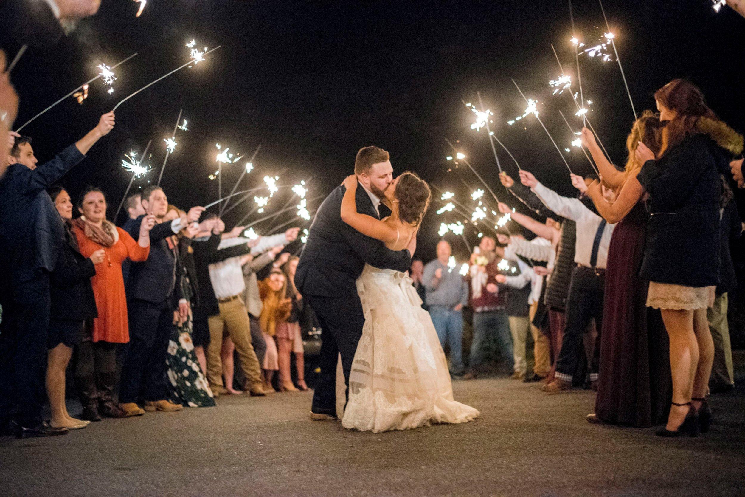 IrvineEstate_LexingtonVA_Wedding_FallWedding_VirginiaWeddingPhotographer 111.jpg