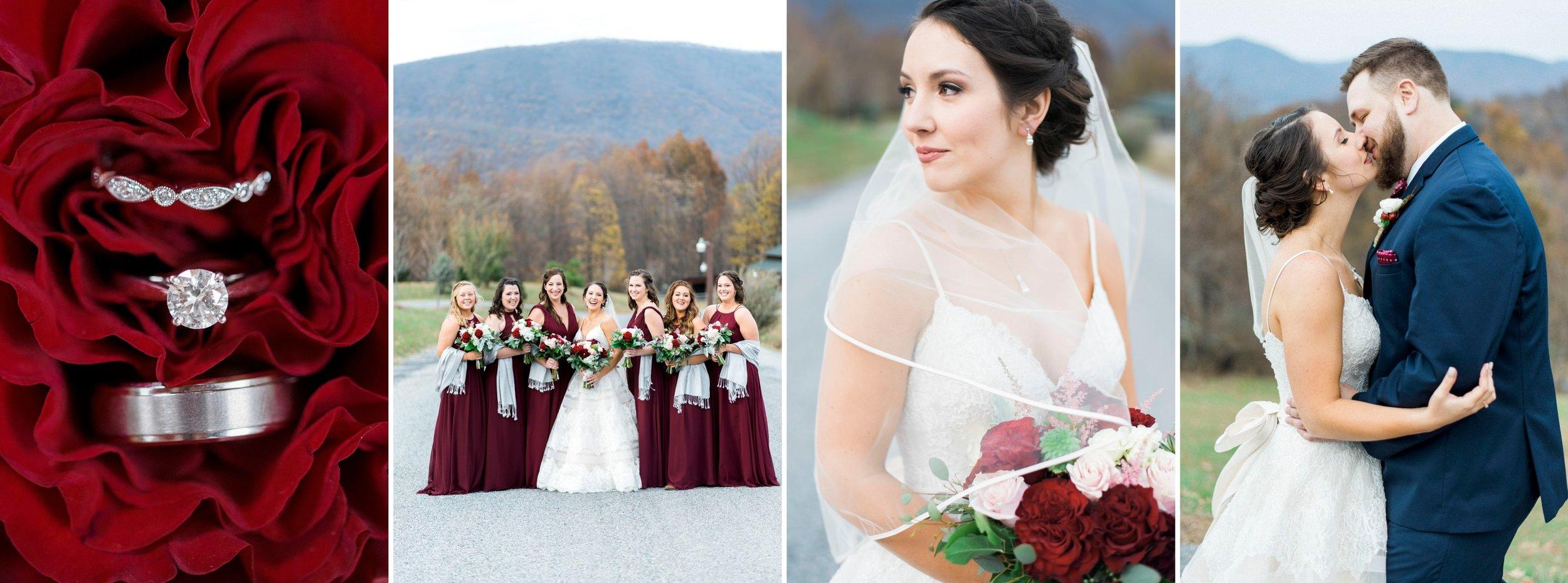 IrvineEstate_LexingtonVA_Wedding_FallWedding_VirginiaWeddingPhotographer 2.jpg