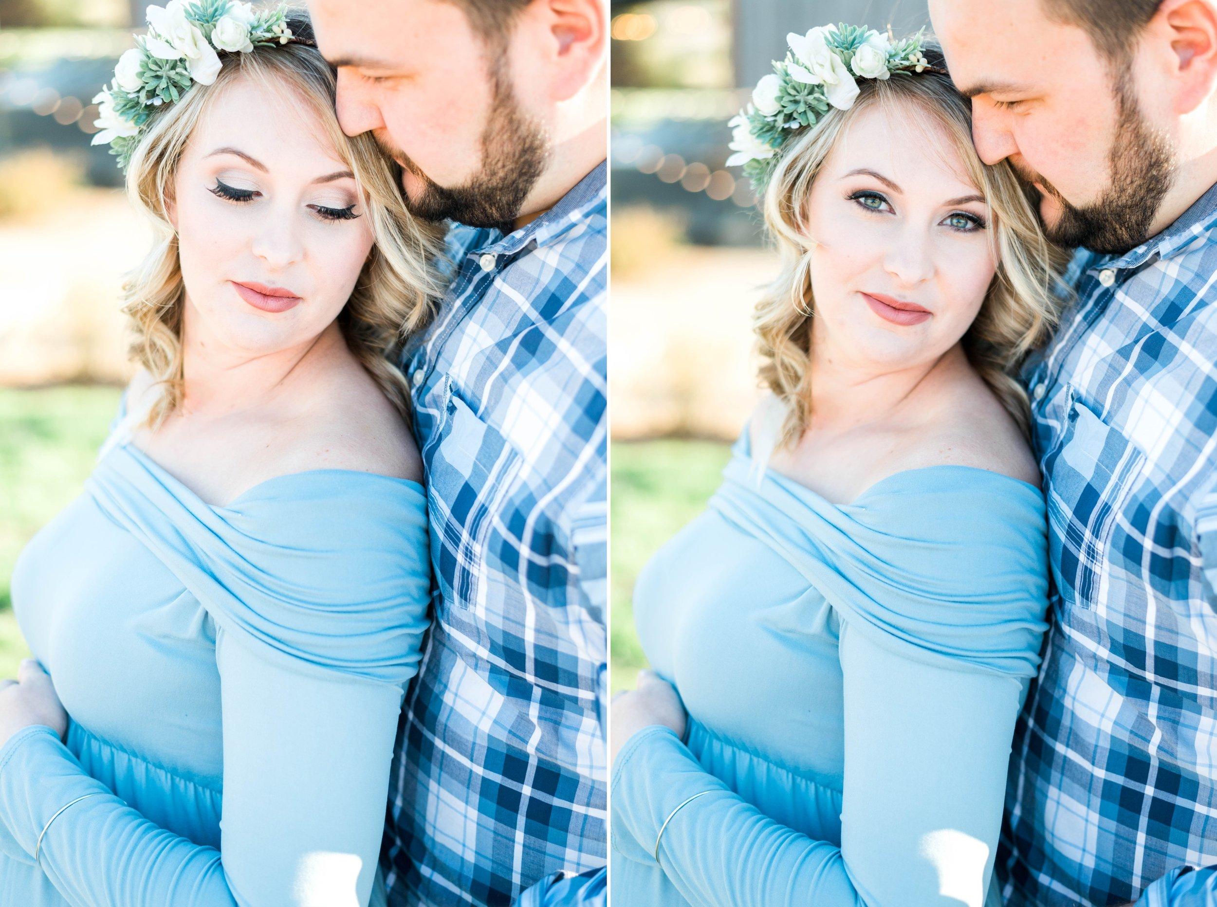 SorellaFarms_Jessica+Dylan_MaternitySession_Virginiaweddingphotographer 19.jpg
