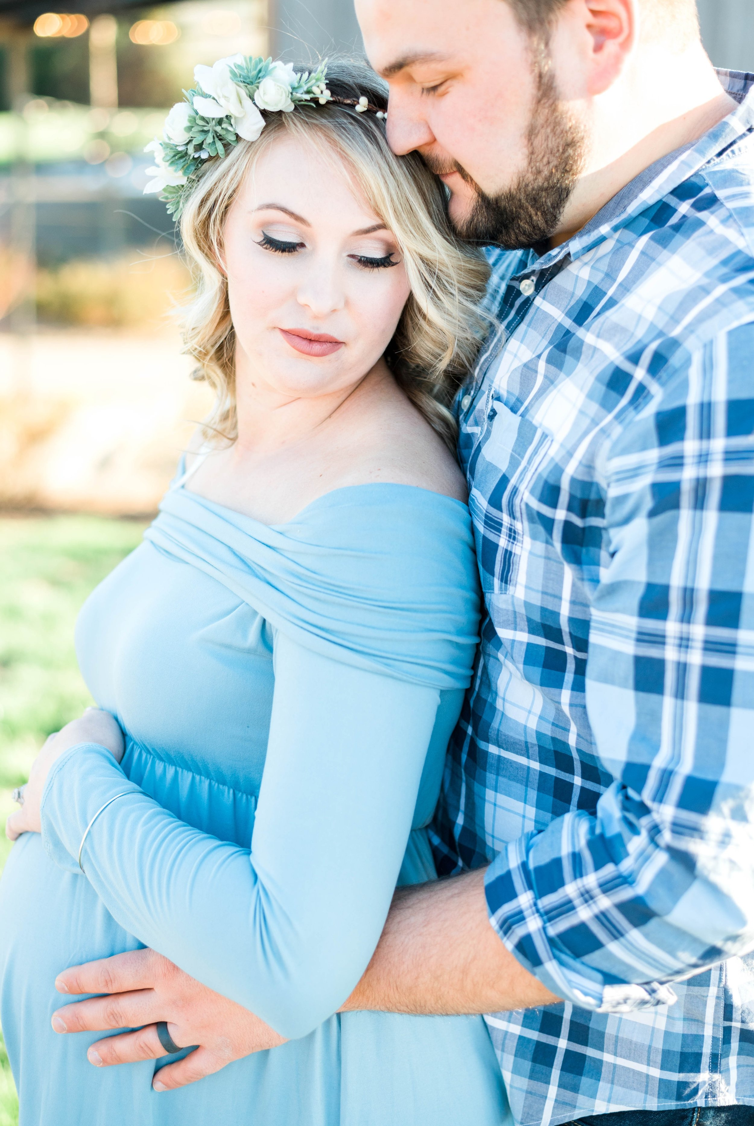 SorellaFarms_Jessica+Dylan_MaternitySession_Virginiaweddingphotographer 20.jpg
