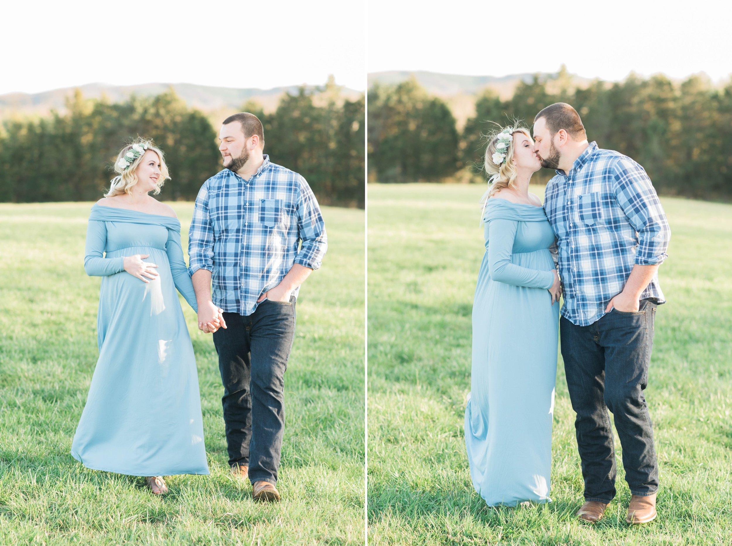 SorellaFarms_Jessica+Dylan_MaternitySession_Virginiaweddingphotographer 34.jpg
