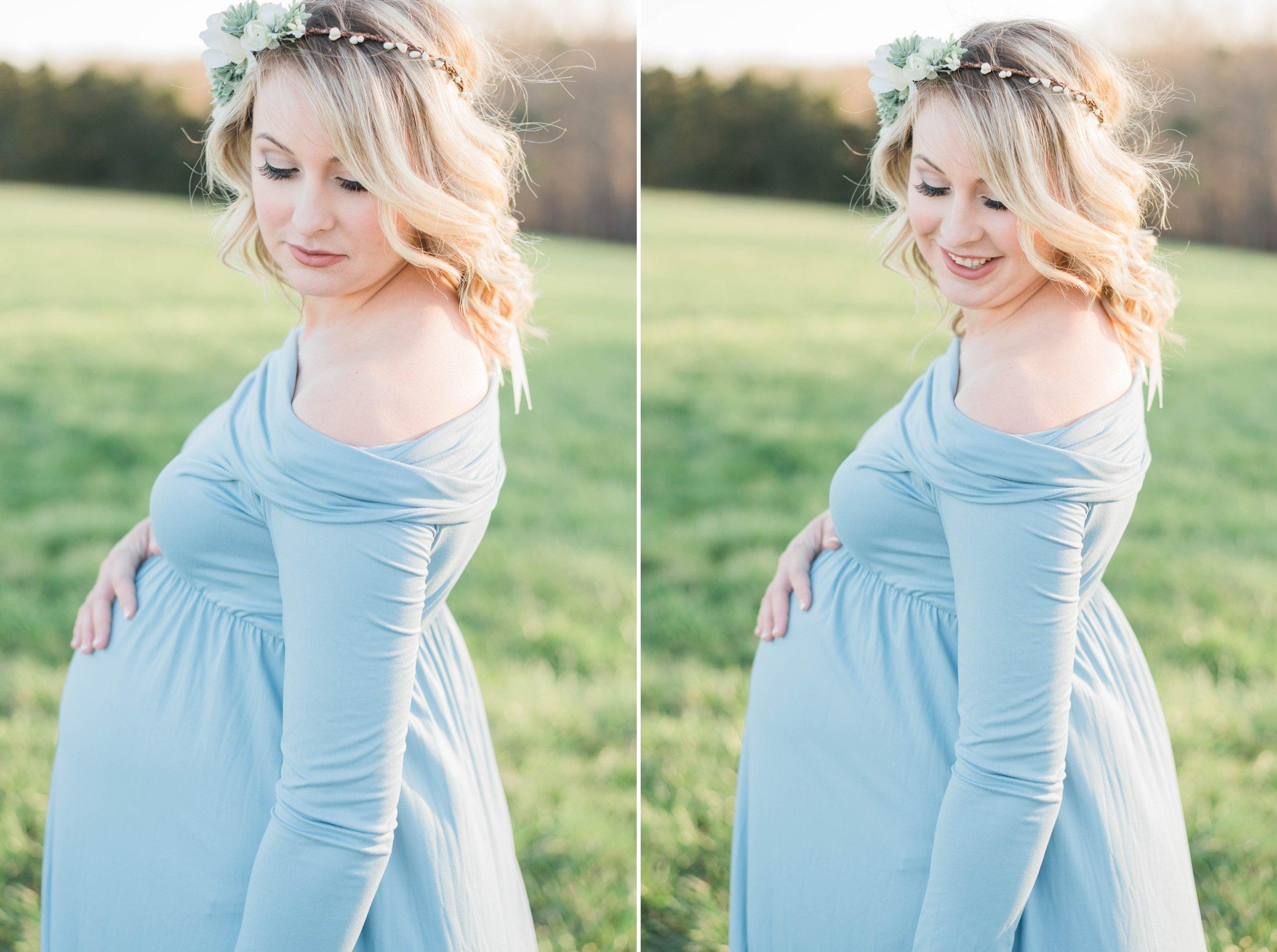 SorellaFarms_Jessica+Dylan_MaternitySession_Virginiaweddingphotographer 37.jpg