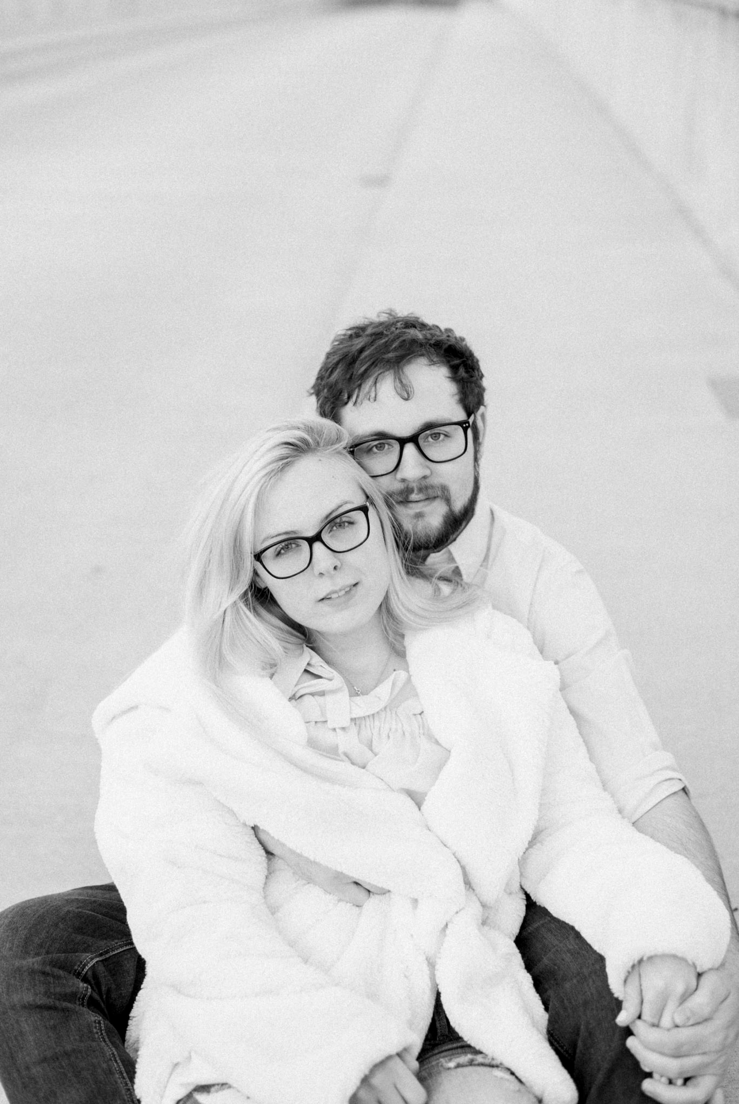 LaunceTarah_VirginiaWeddingPhotographer_EngagementSession_LynchburgVA_DowntownLynchburg_SpringEngagement 30.jpg
