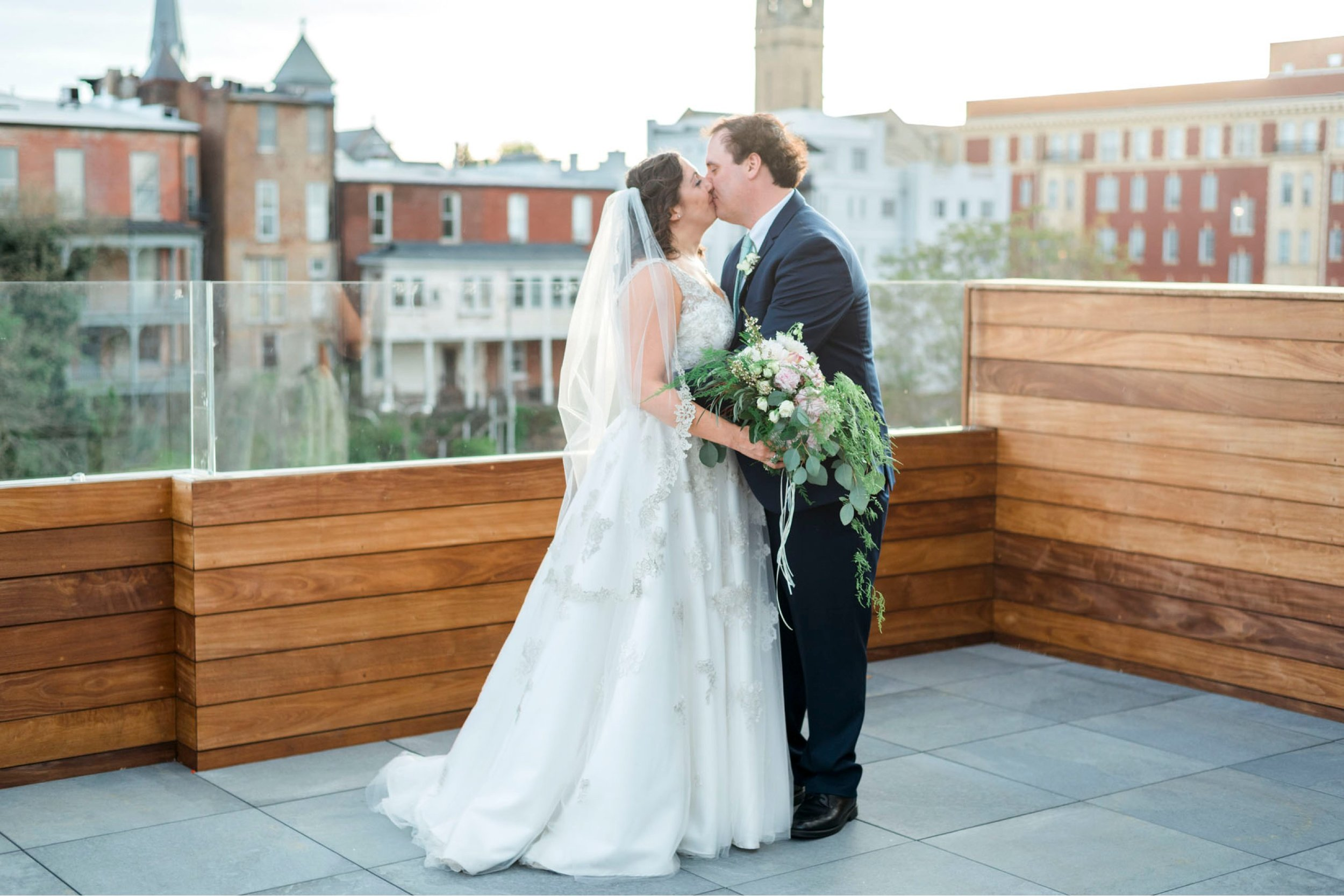 TheVirginianHotel_LynchburgVA_TheVirginianHotelWedding_Virginiaweddingphotographer_Lynchburgvawedding 7.jpg