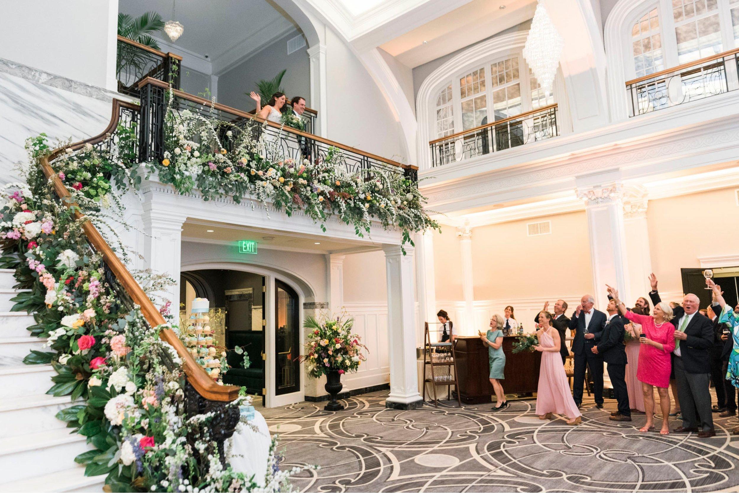 TheVirginianHotel_LynchburgVA_TheVirginianHotelWedding_Virginiaweddingphotographer_Lynchburgvawedding 11.jpg