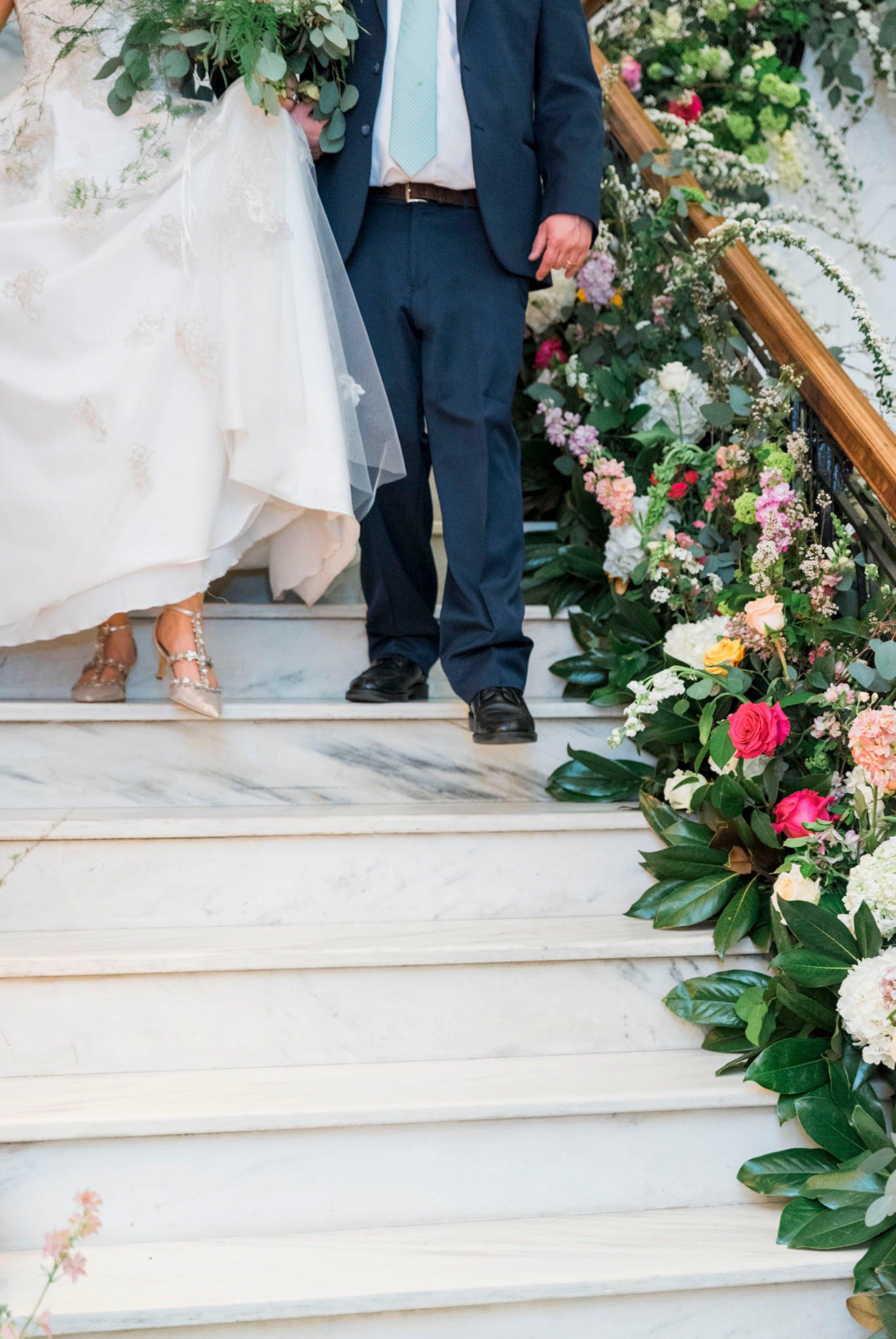 TheVirginianHotel_LynchburgVA_TheVirginianHotelWedding_Virginiaweddingphotographer_Lynchburgvawedding 13.jpg
