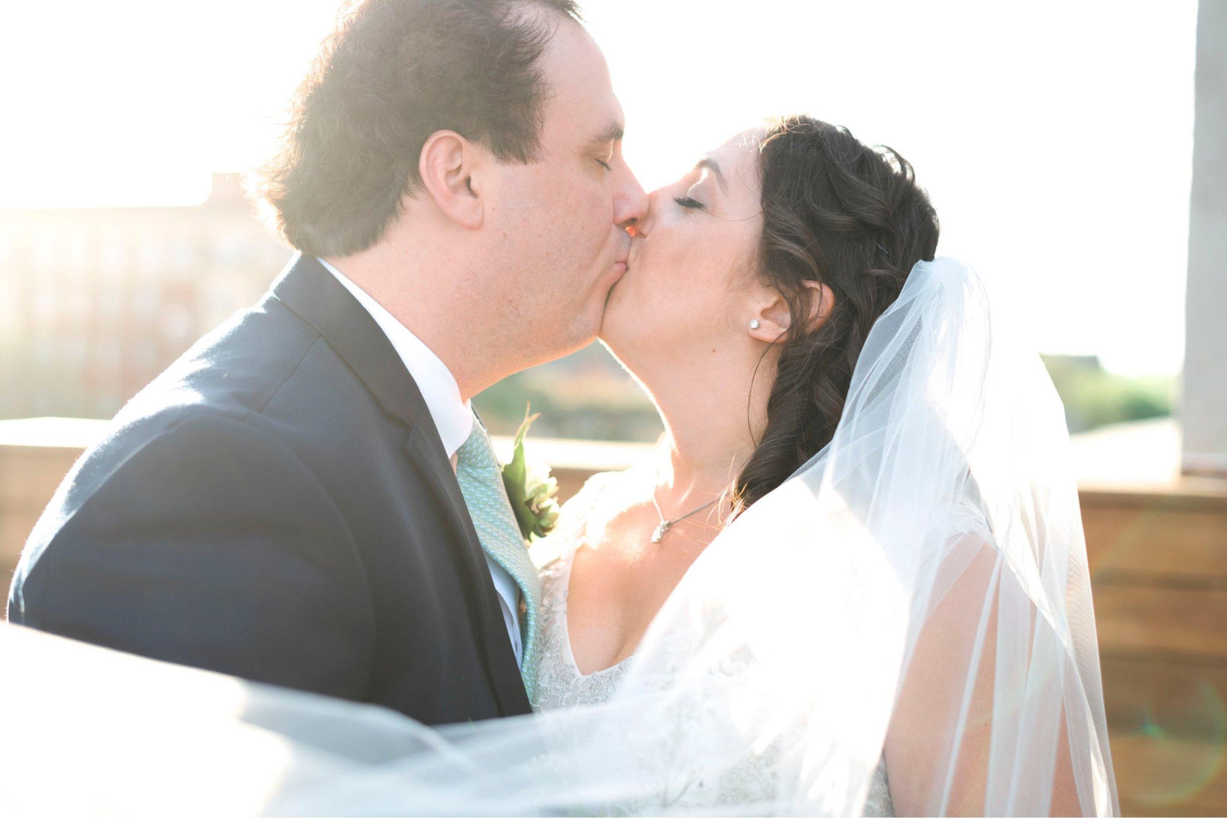 TheVirginianHotel_LynchburgVA_TheVirginianHotelWedding_Virginiaweddingphotographer_Lynchburgvawedding 41.jpg