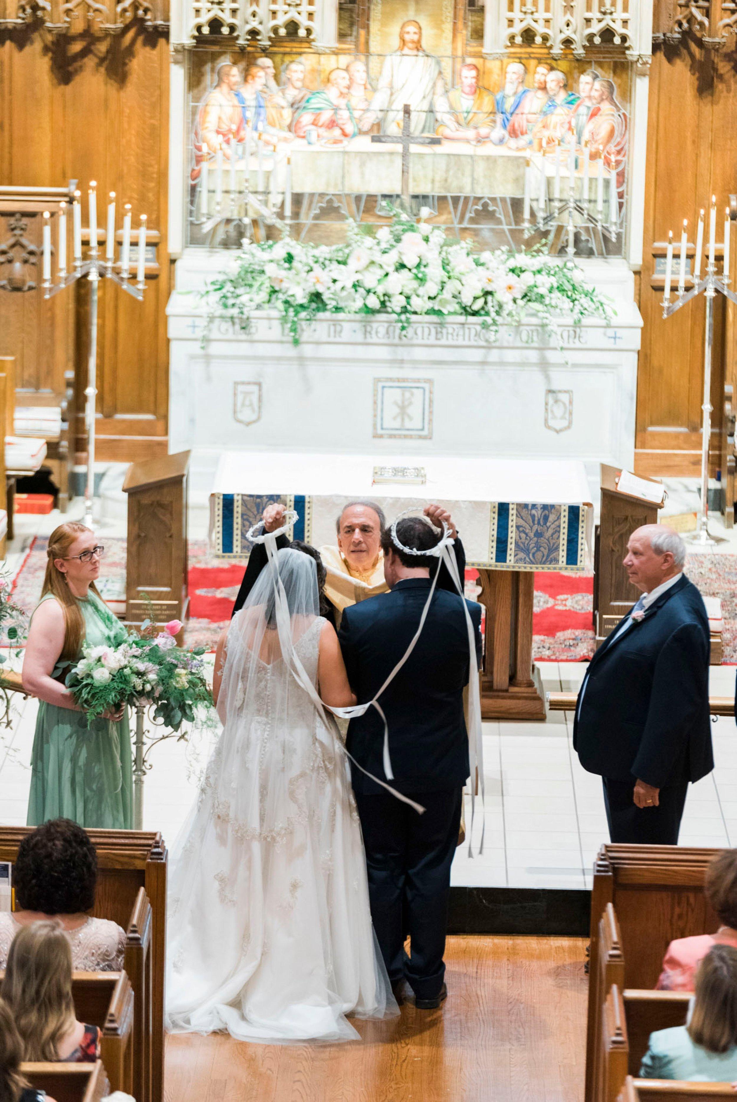 TheVirginianHotel_LynchburgVA_TheVirginianHotelWedding_Virginiaweddingphotographer_Lynchburgvawedding 31.jpg