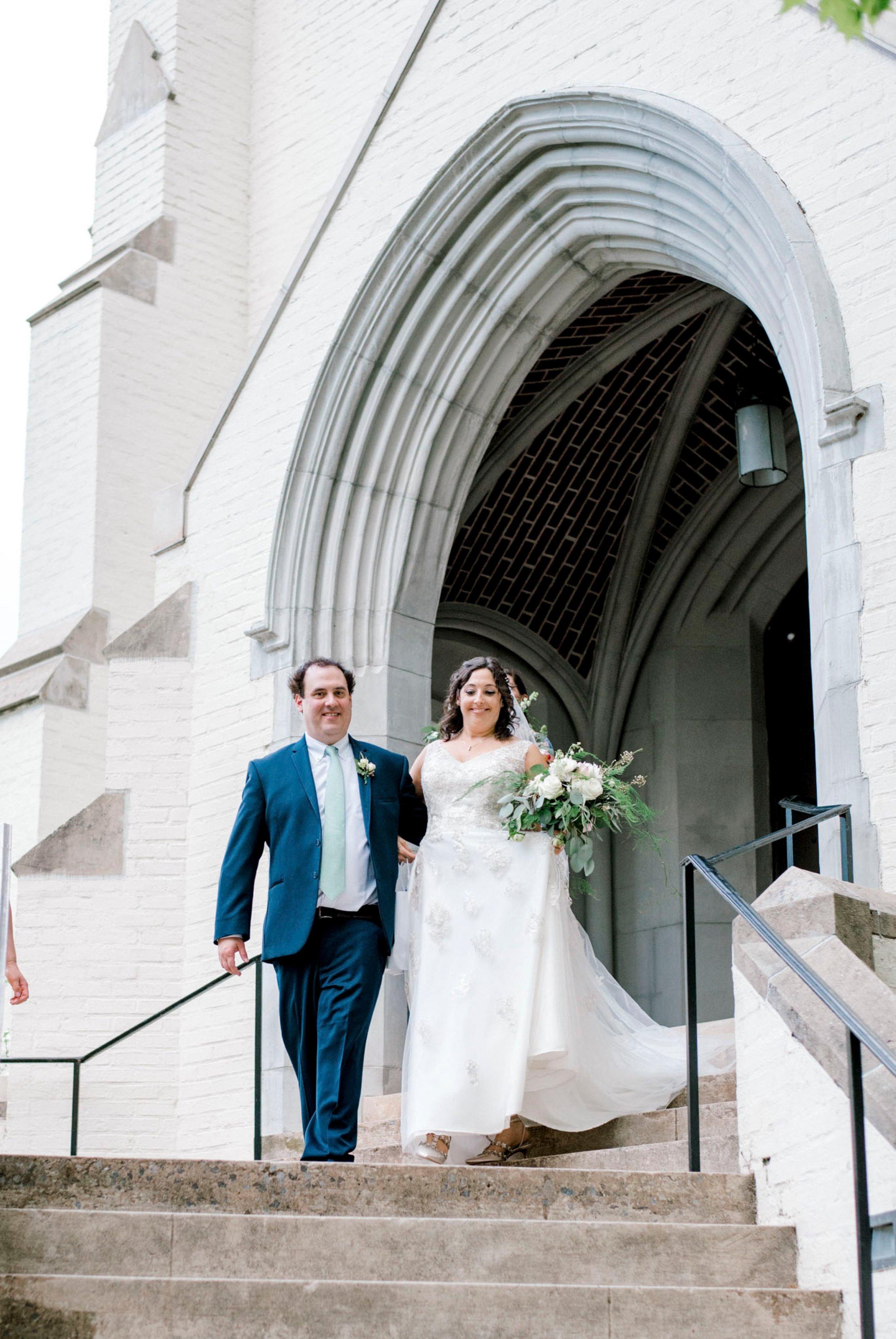 TheVirginianHotel_LynchburgVA_TheVirginianHotelWedding_Virginiaweddingphotographer_Lynchburgvawedding 36.jpg