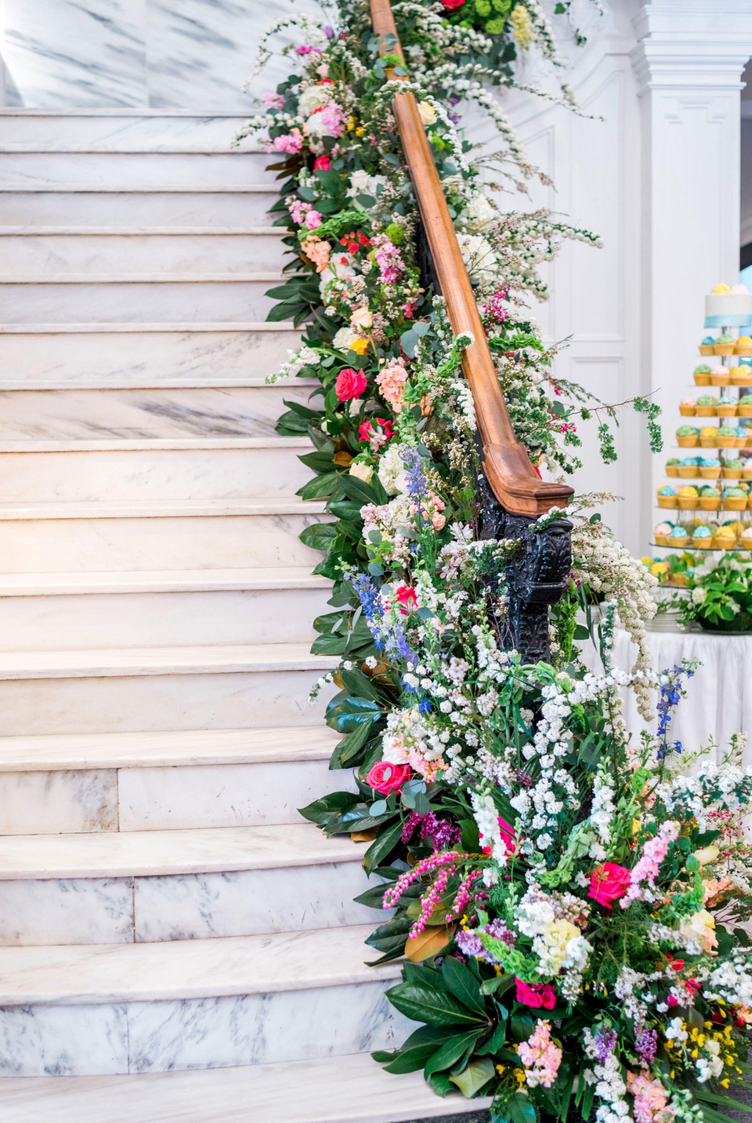TheVirginianHotel_LynchburgVA_TheVirginianHotelWedding_Virginiaweddingphotographer_Lynchburgvawedding 5.jpg