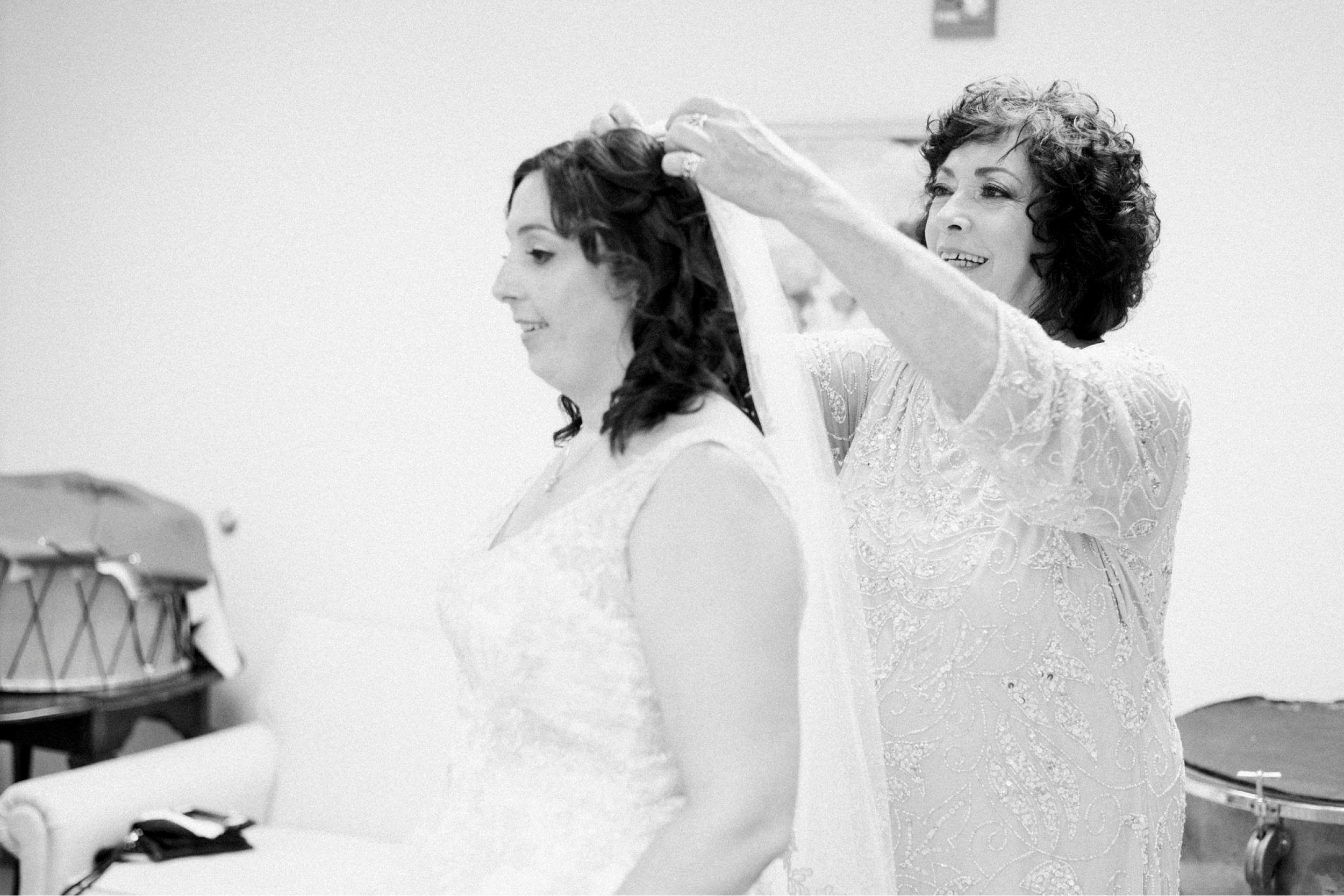 TheVirginianHotel_LynchburgVA_TheVirginianHotelWedding_Virginiaweddingphotographer_Lynchburgvawedding 19.jpg