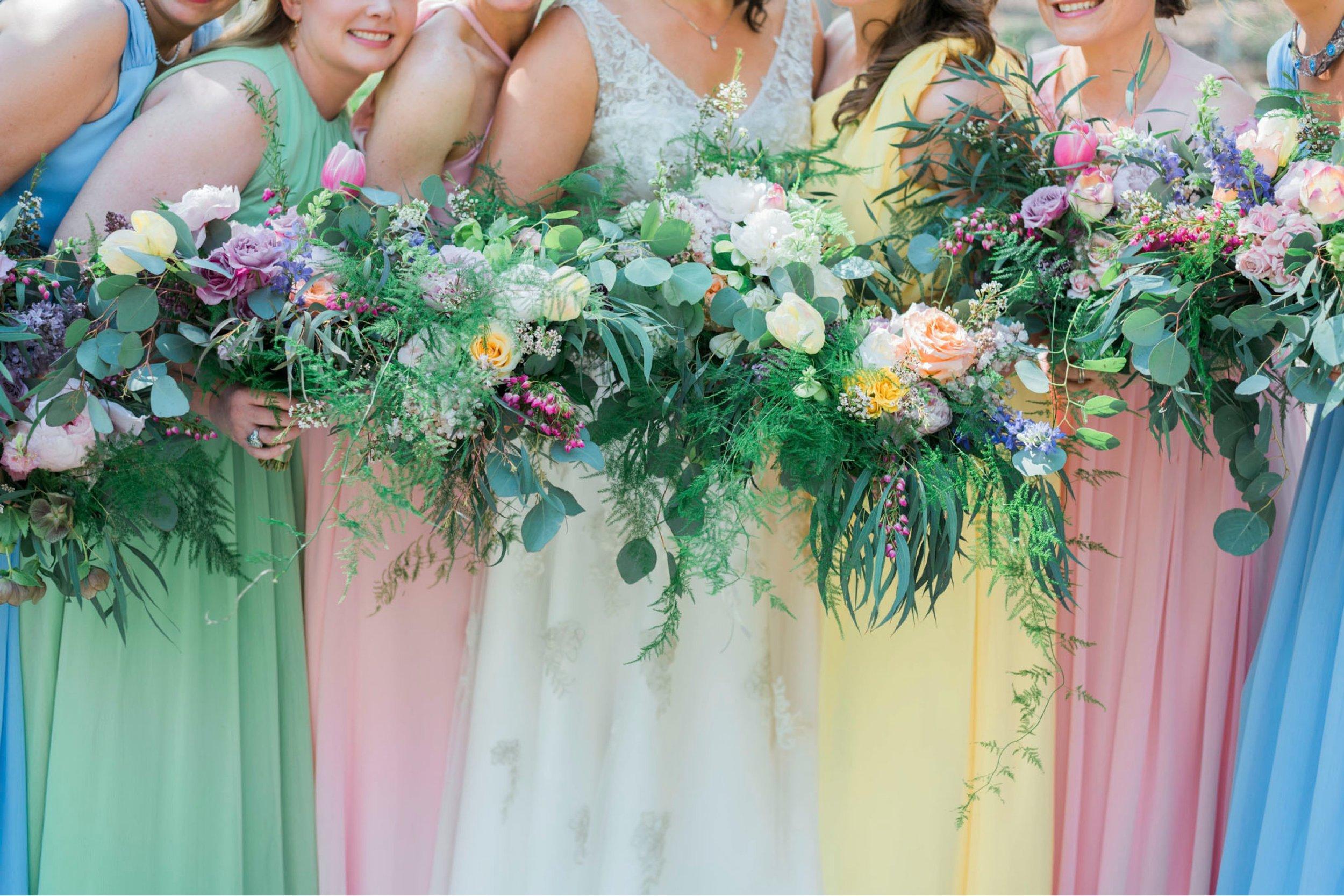TheVirginianHotel_LynchburgVA_TheVirginianHotelWedding_Virginiaweddingphotographer_Lynchburgvawedding 37.jpg