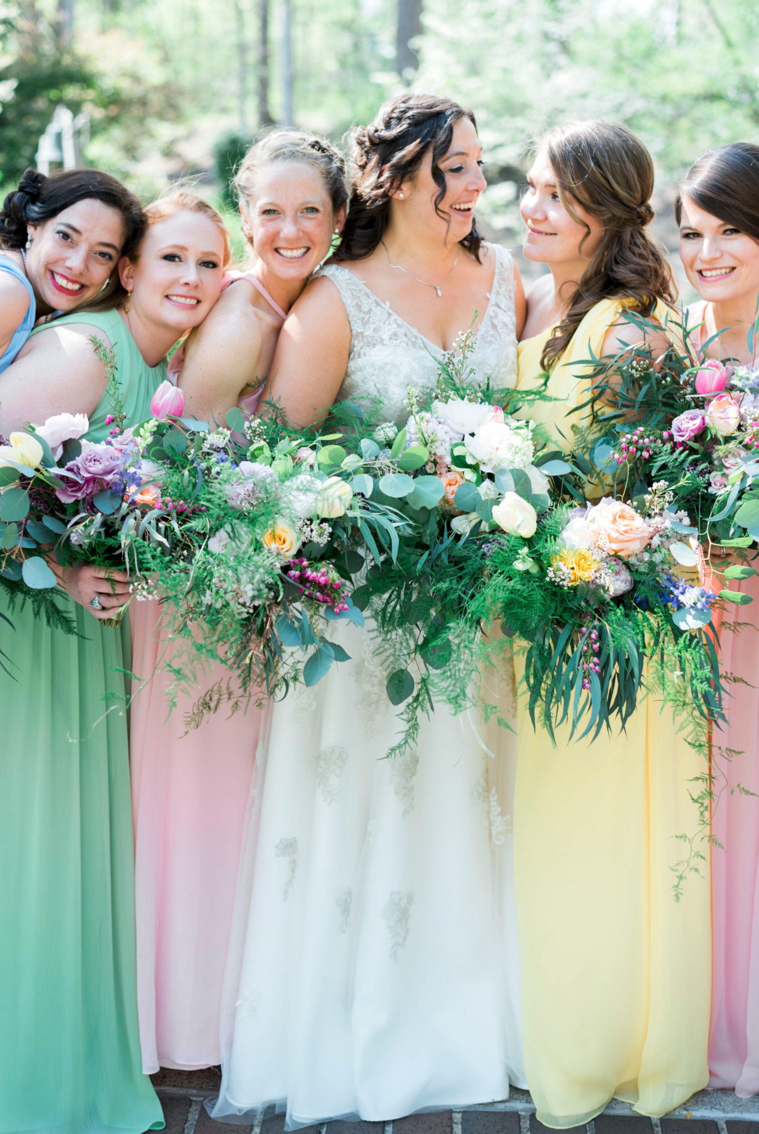 TheVirginianHotel_LynchburgVA_TheVirginianHotelWedding_Virginiaweddingphotographer_Lynchburgvawedding 38.jpg