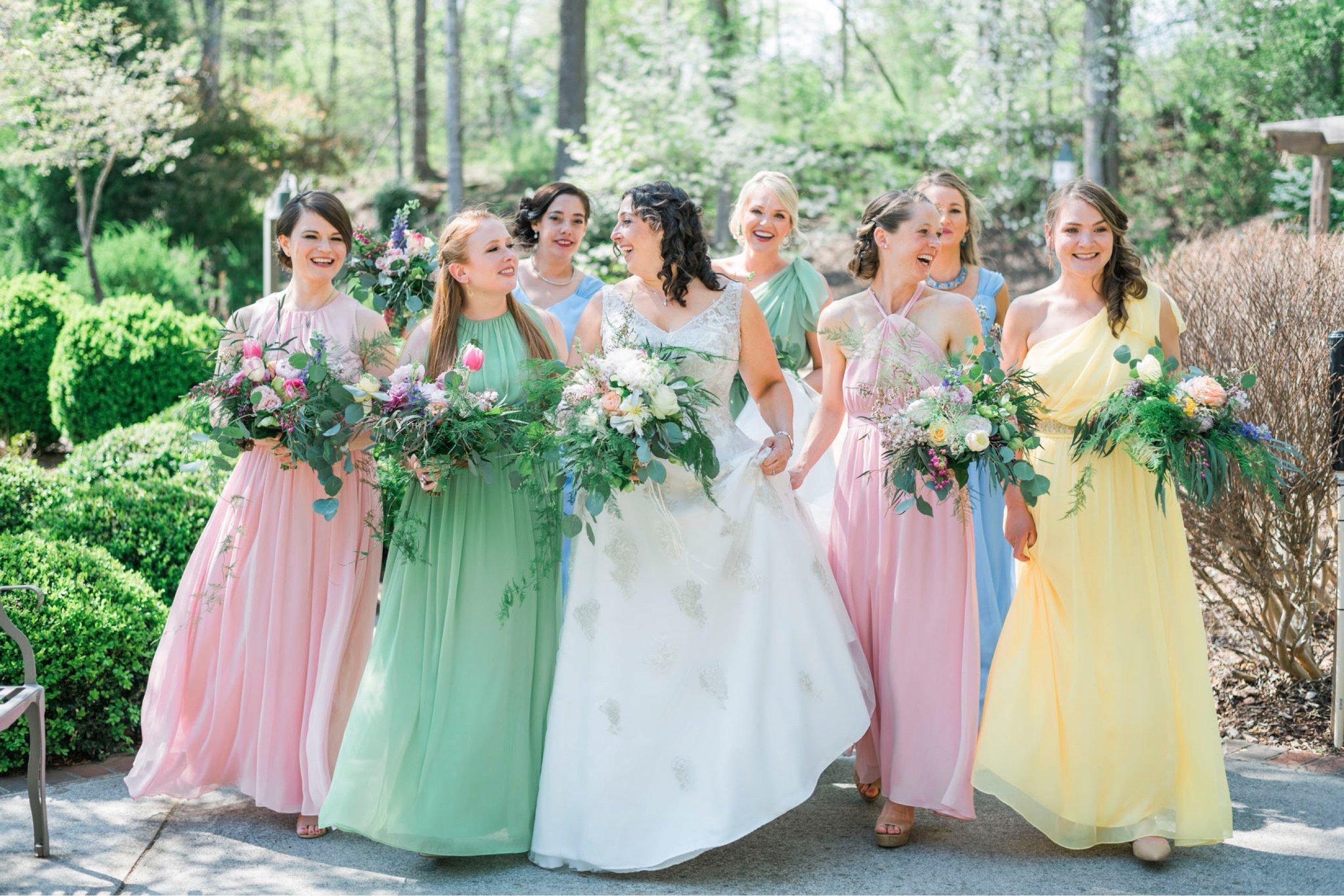 TheVirginianHotel_LynchburgVA_TheVirginianHotelWedding_Virginiaweddingphotographer_Lynchburgvawedding 39.jpg