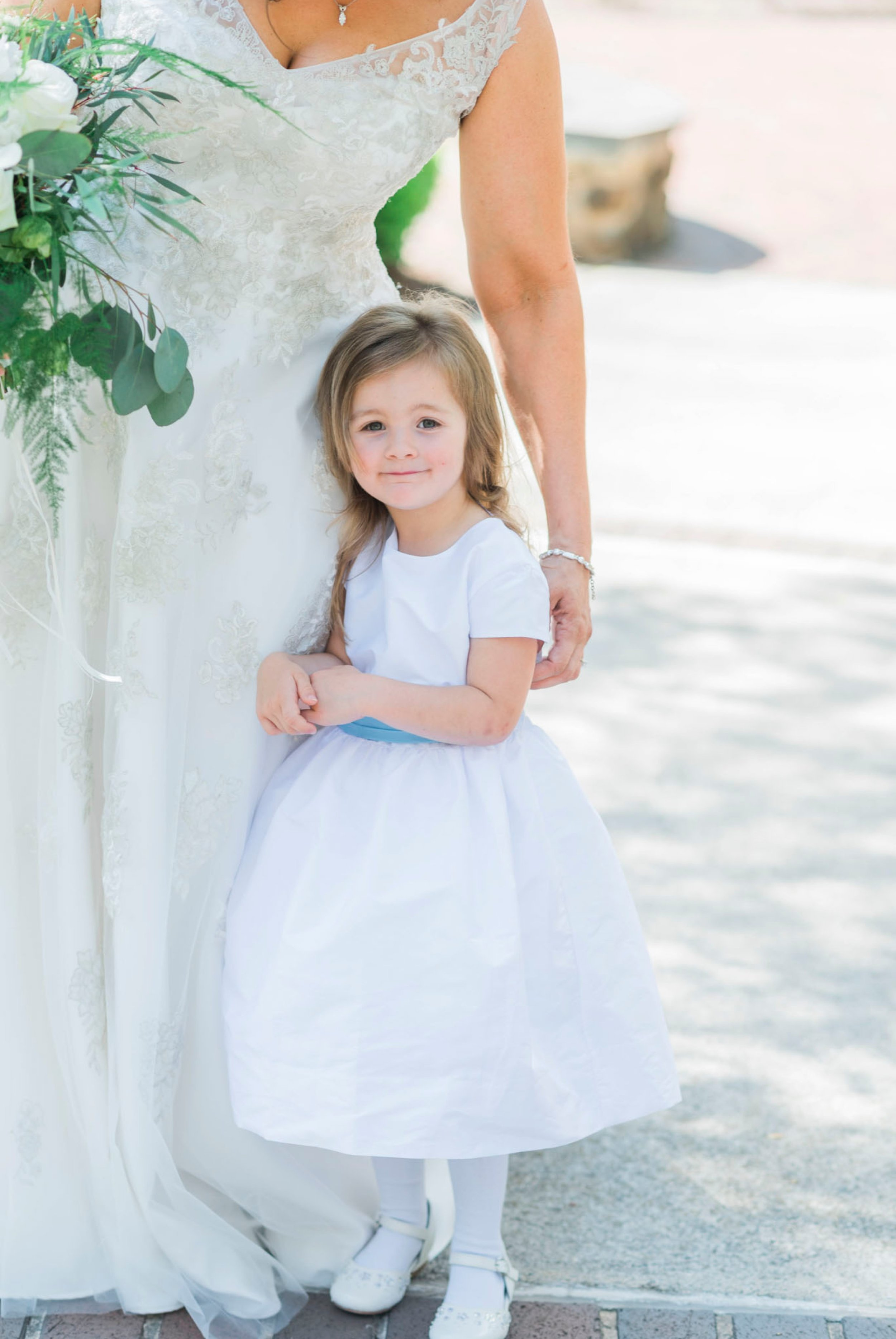 TheVirginianHotel_LynchburgVA_TheVirginianHotelWedding_Virginiaweddingphotographer_Lynchburgvawedding 40.jpg