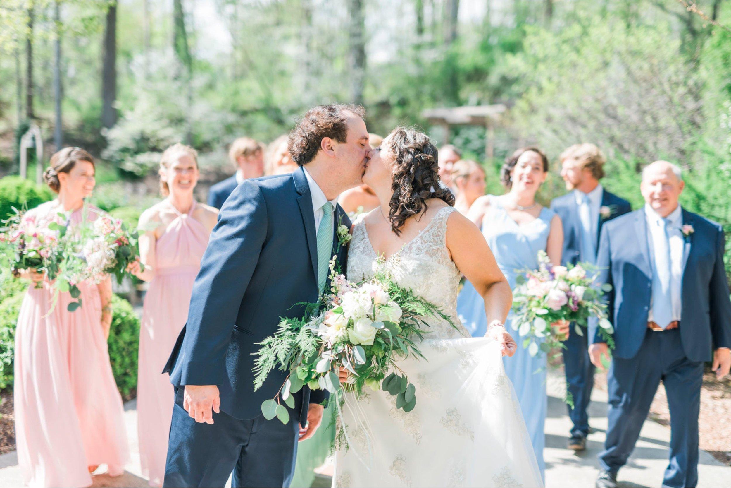 TheVirginianHotel_LynchburgVA_TheVirginianHotelWedding_Virginiaweddingphotographer_Lynchburgvawedding 42.jpg