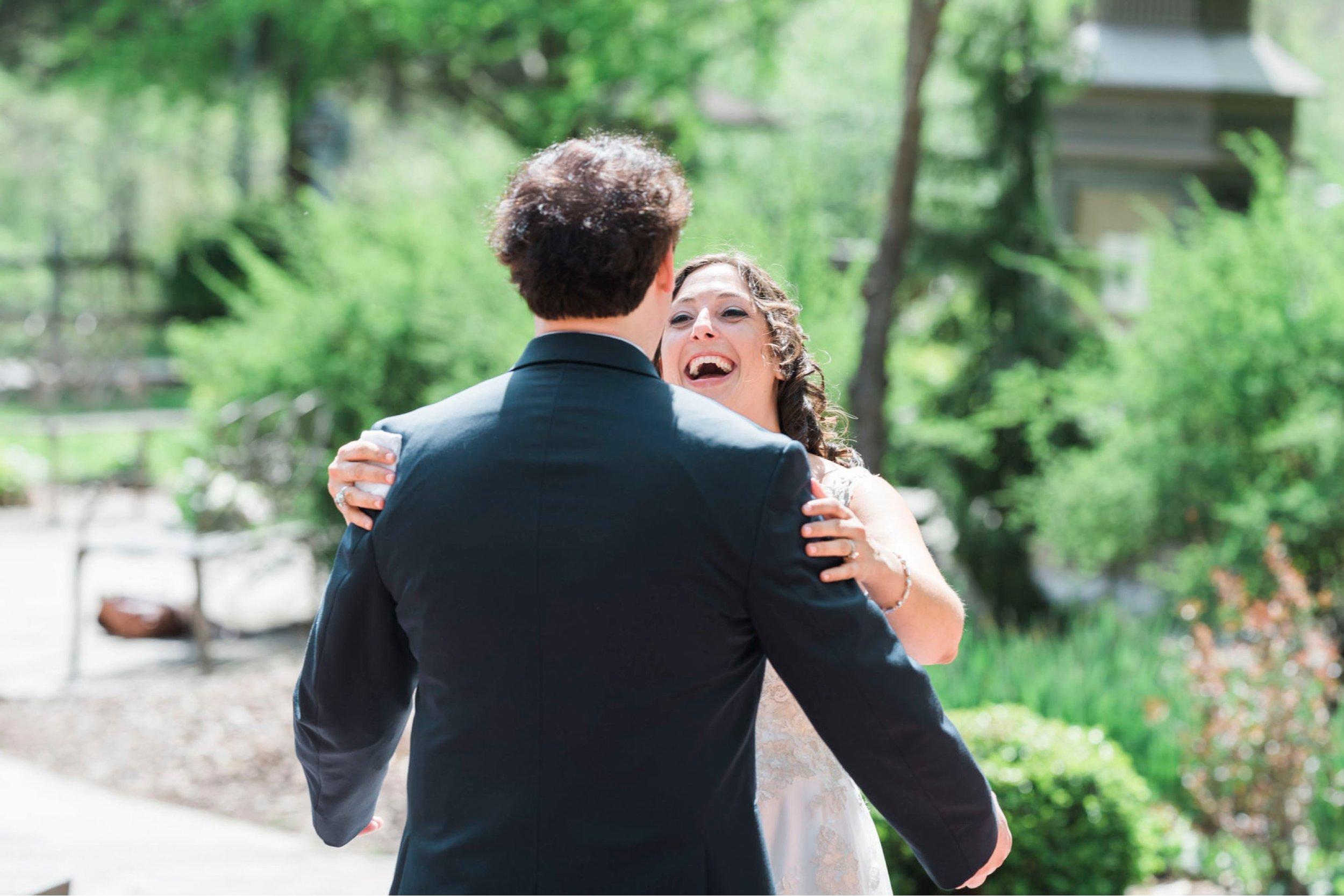 TheVirginianHotel_LynchburgVA_TheVirginianHotelWedding_Virginiaweddingphotographer_Lynchburgvawedding 18.jpg