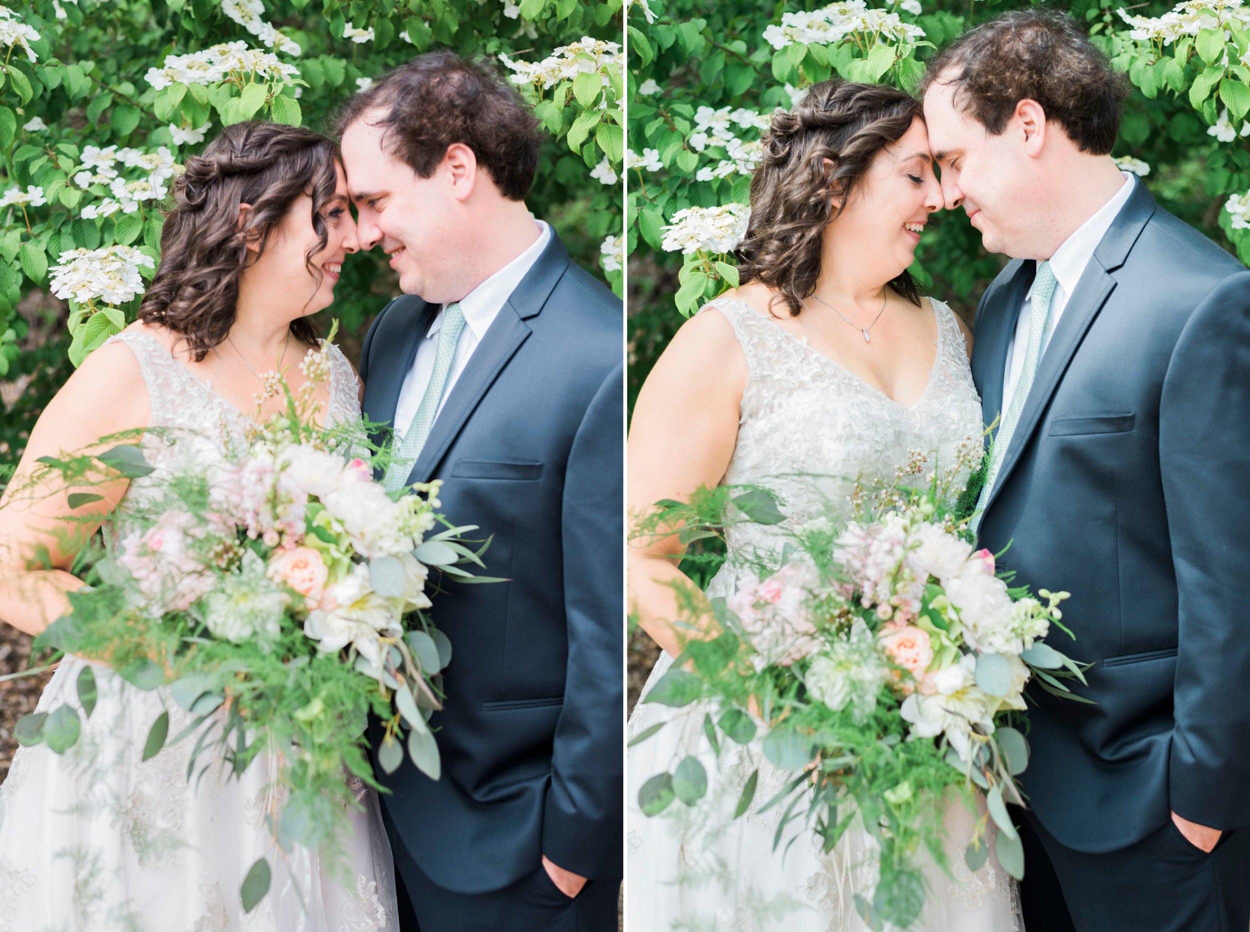 TheVirginianHotel_LynchburgVA_TheVirginianHotelWedding_Virginiaweddingphotographer_Lynchburgvawedding 20.jpg