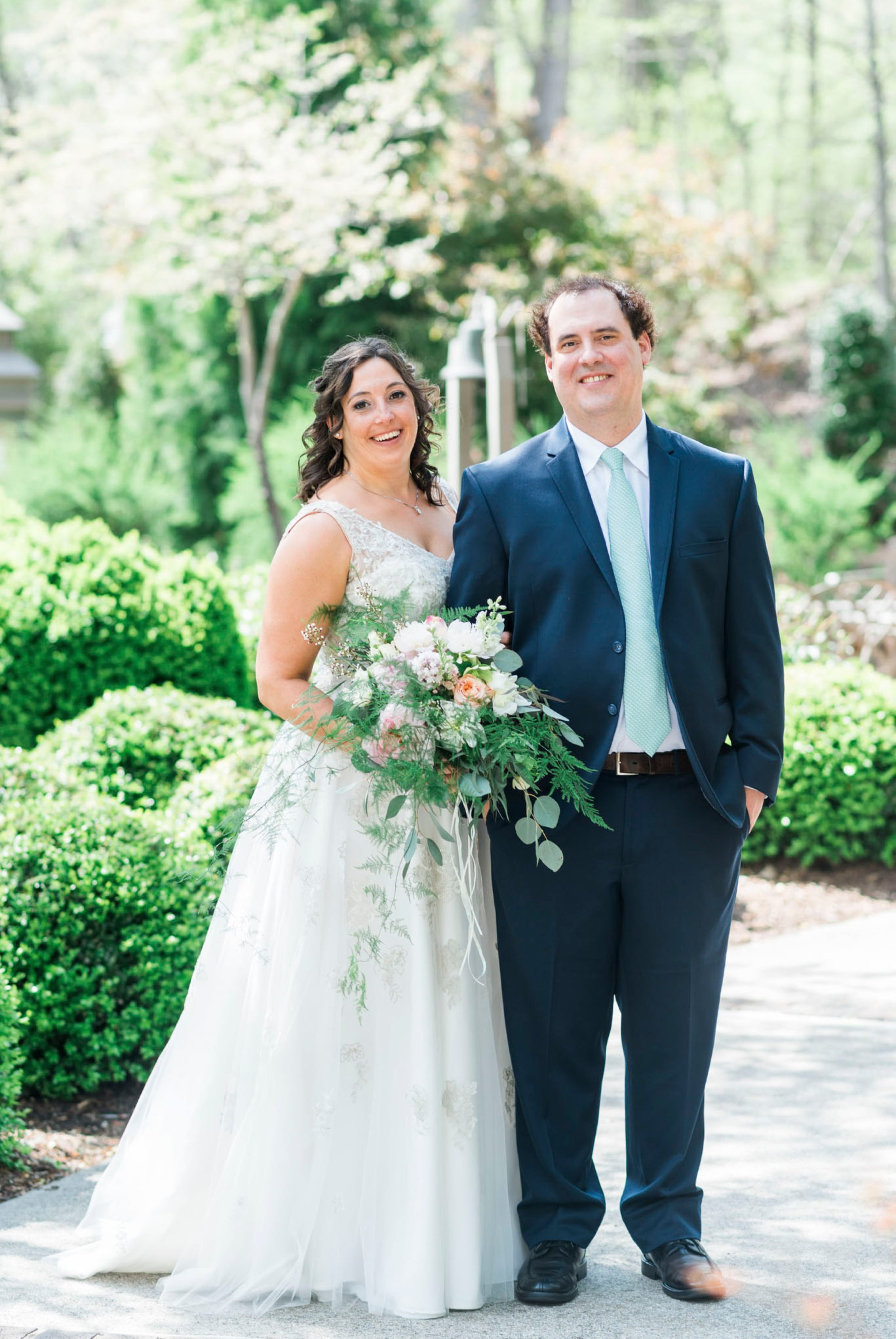 TheVirginianHotel_LynchburgVA_TheVirginianHotelWedding_Virginiaweddingphotographer_Lynchburgvawedding 21.jpg