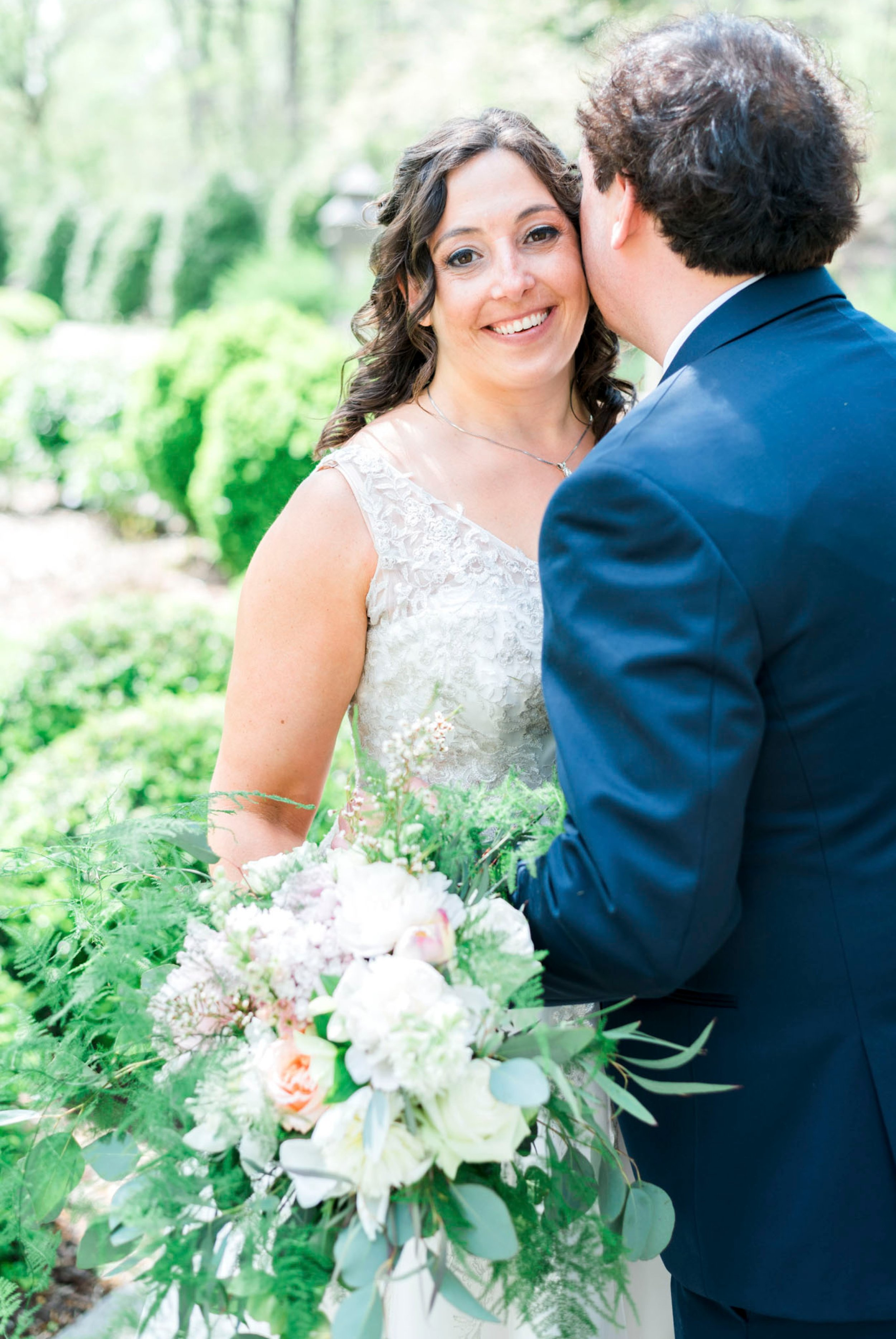 TheVirginianHotel_LynchburgVA_TheVirginianHotelWedding_Virginiaweddingphotographer_Lynchburgvawedding 25.jpg