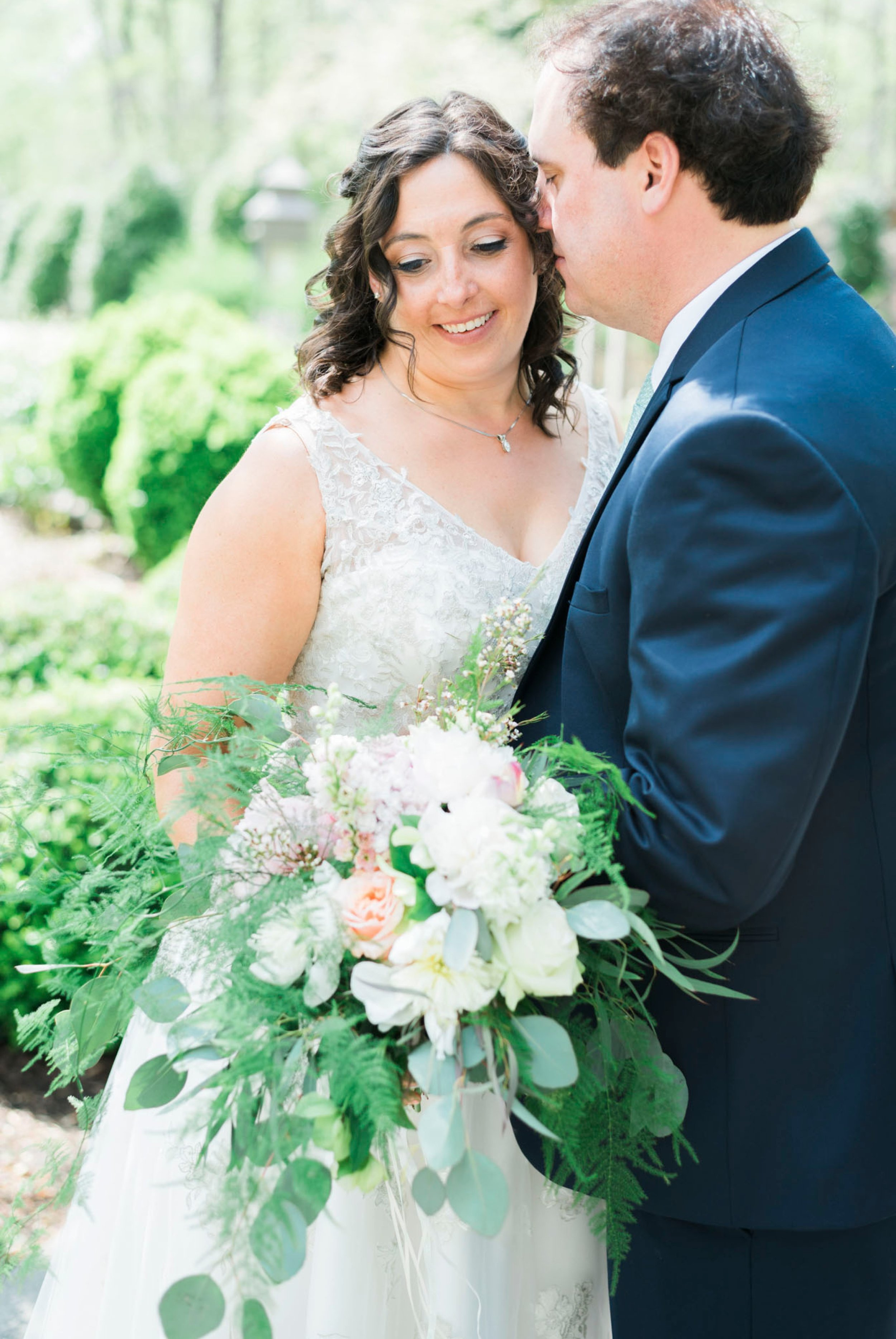 TheVirginianHotel_LynchburgVA_TheVirginianHotelWedding_Virginiaweddingphotographer_Lynchburgvawedding 26.jpg