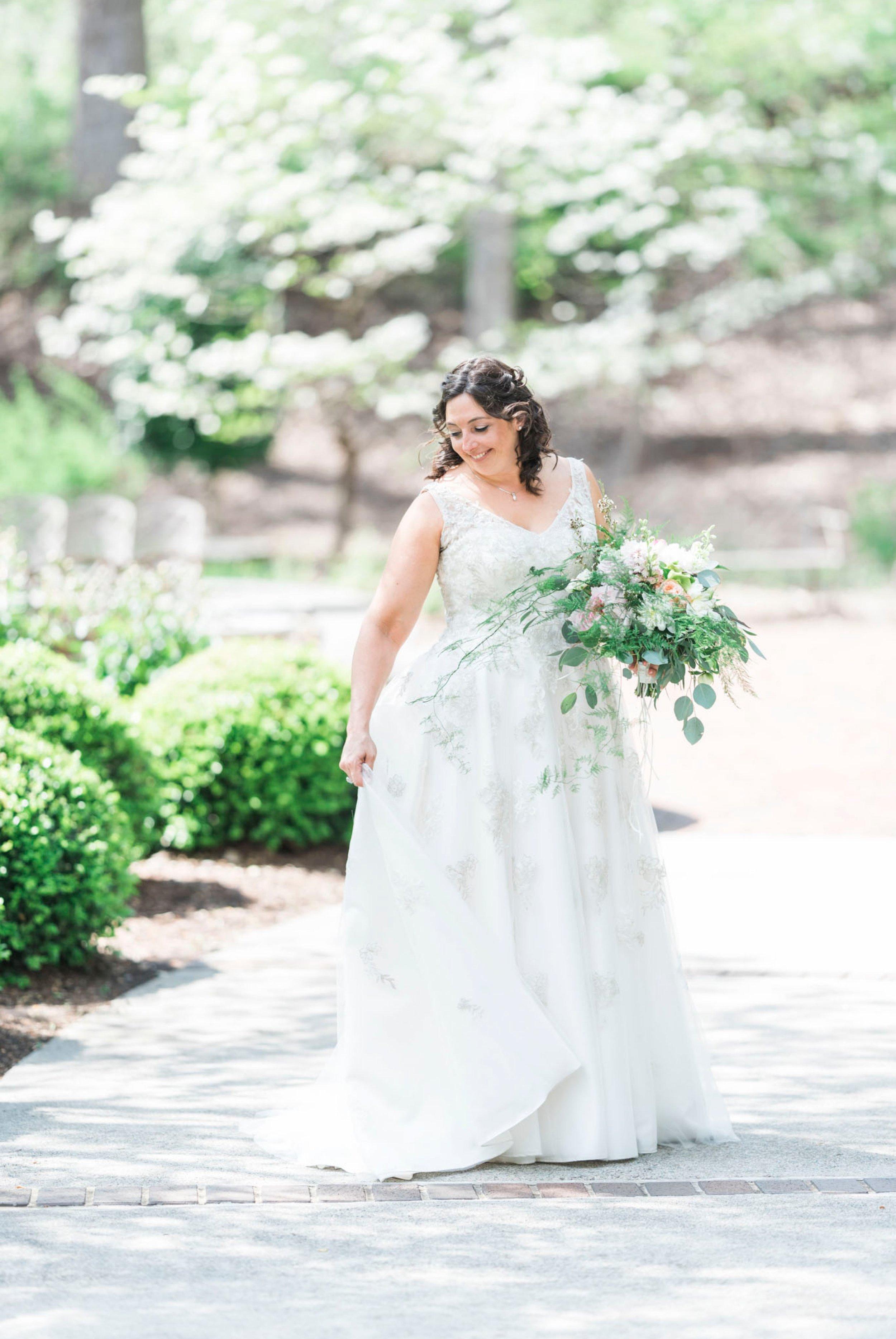 TheVirginianHotel_LynchburgVA_TheVirginianHotelWedding_Virginiaweddingphotographer_Lynchburgvawedding 29.jpg