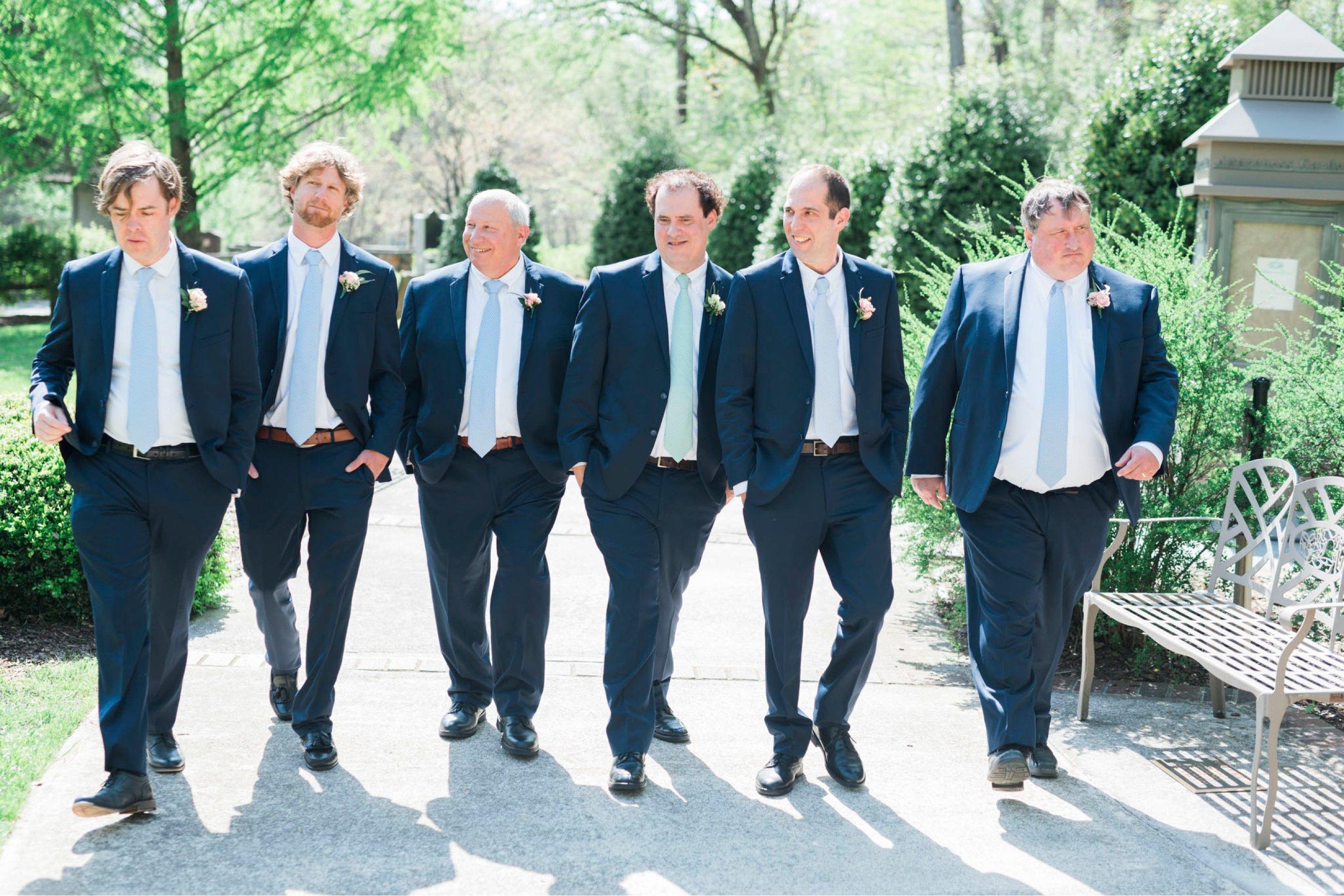 TheVirginianHotel_LynchburgVA_TheVirginianHotelWedding_Virginiaweddingphotographer_Lynchburgvawedding 32.jpg