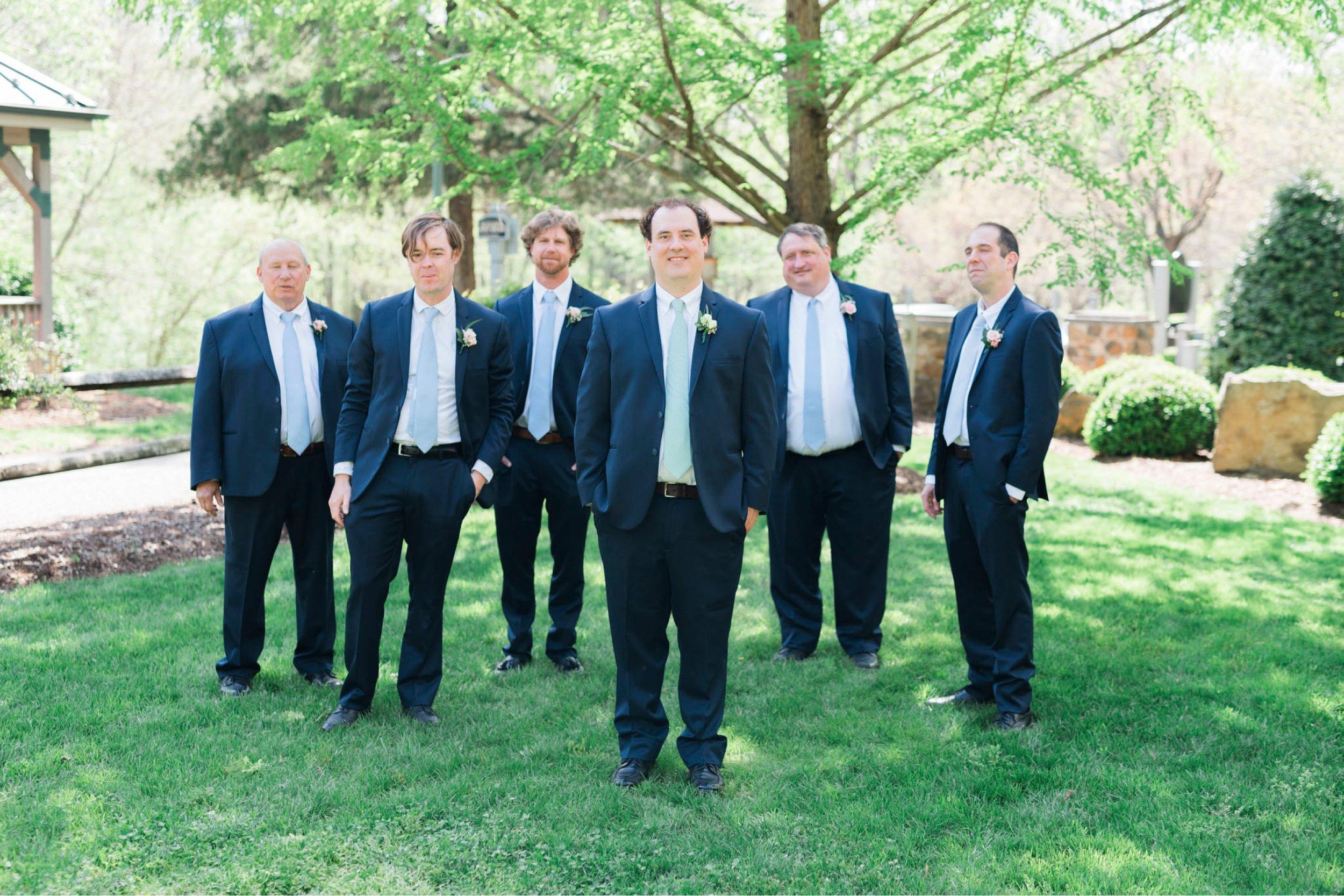 TheVirginianHotel_LynchburgVA_TheVirginianHotelWedding_Virginiaweddingphotographer_Lynchburgvawedding 34.jpg