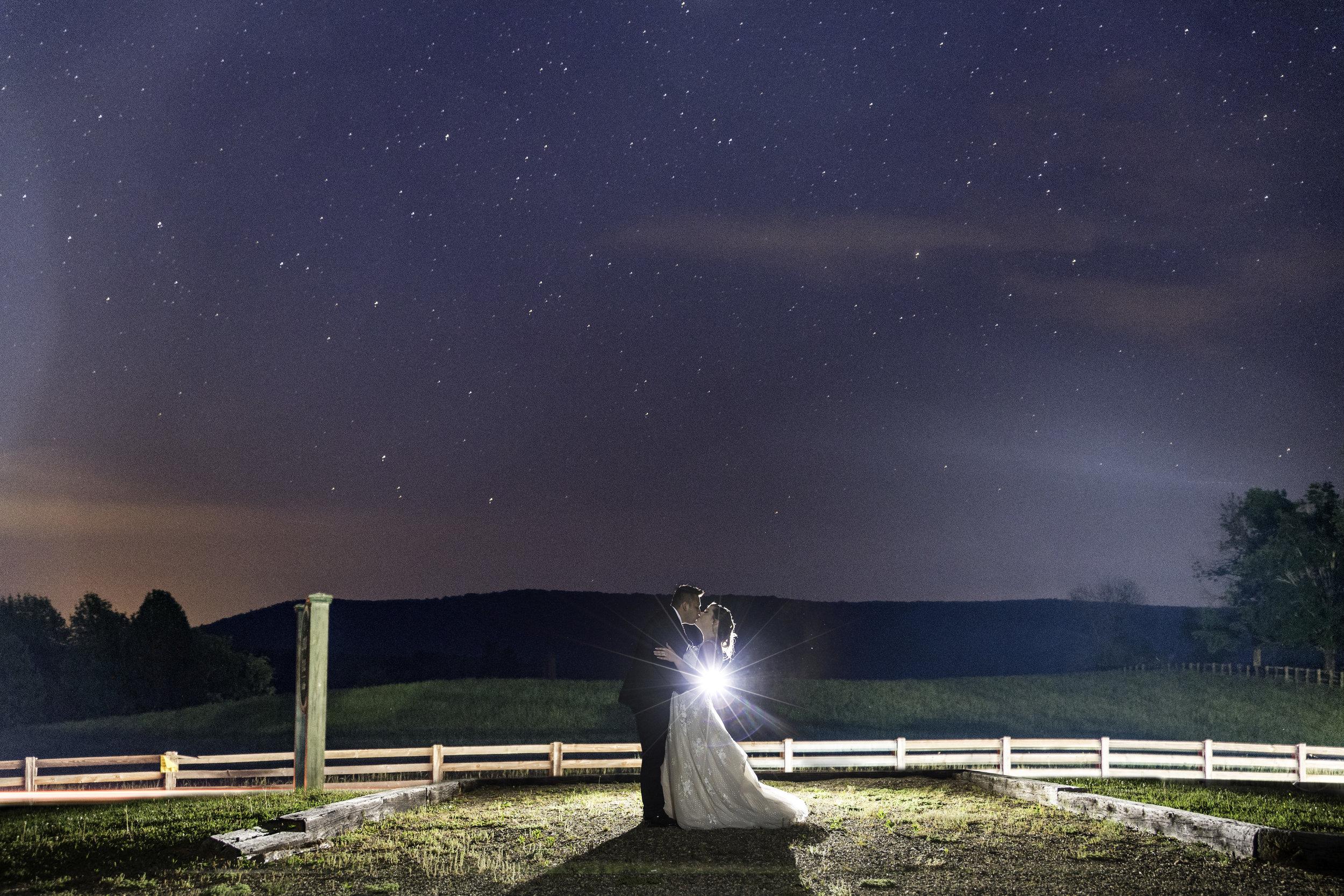 nightOakridgestars.jpg