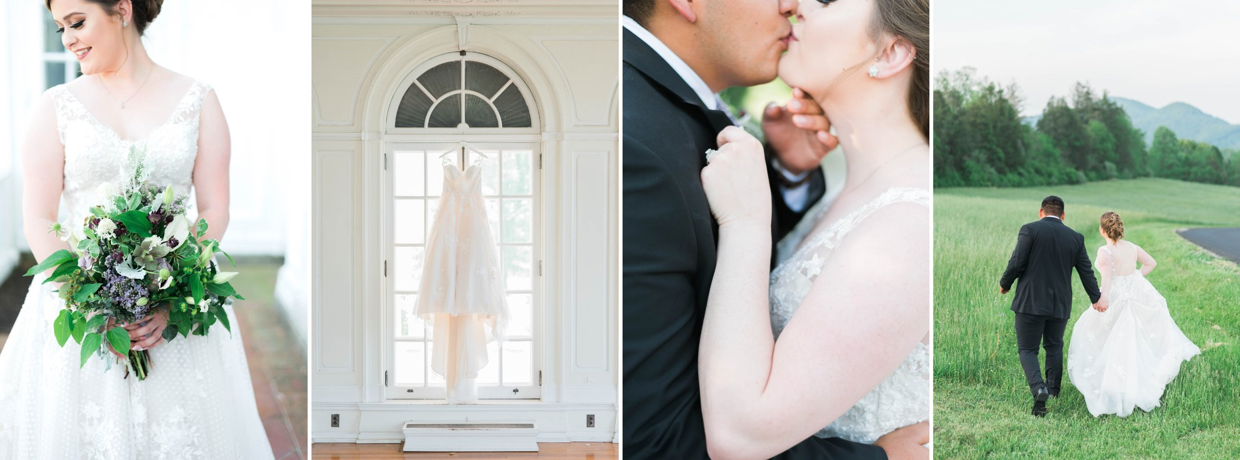 Jillian+Abi_OakridgeEstate_Wedding_VirginiaWeddingPhotographer_SpringWedding 10.jpg