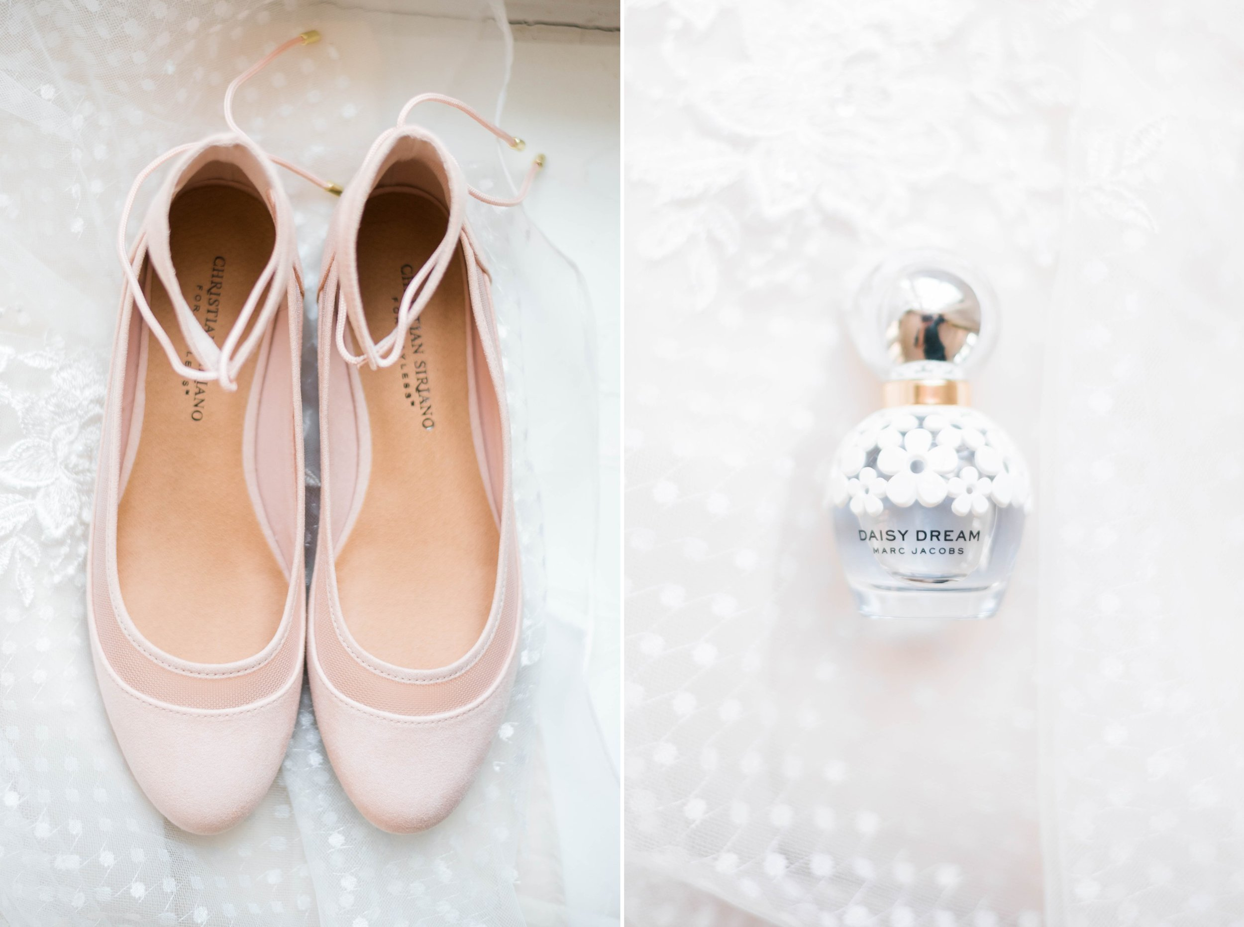 Jillian+Abi_OakridgeEstate_Wedding_VirginiaWeddingPhotographer_SpringWedding 1.jpg