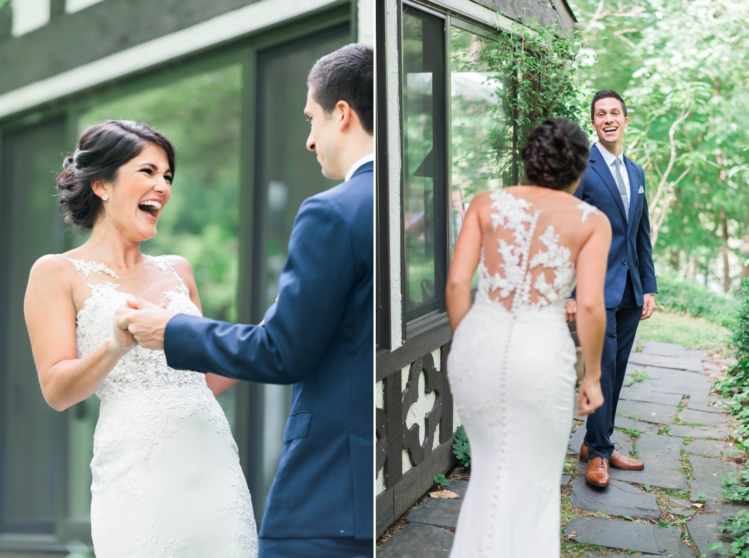 Williamsburgvawedding_backyardwedding_virginiaweddingphotographer_lynchburgweddingphotographer_PaulAliya 23.jpg