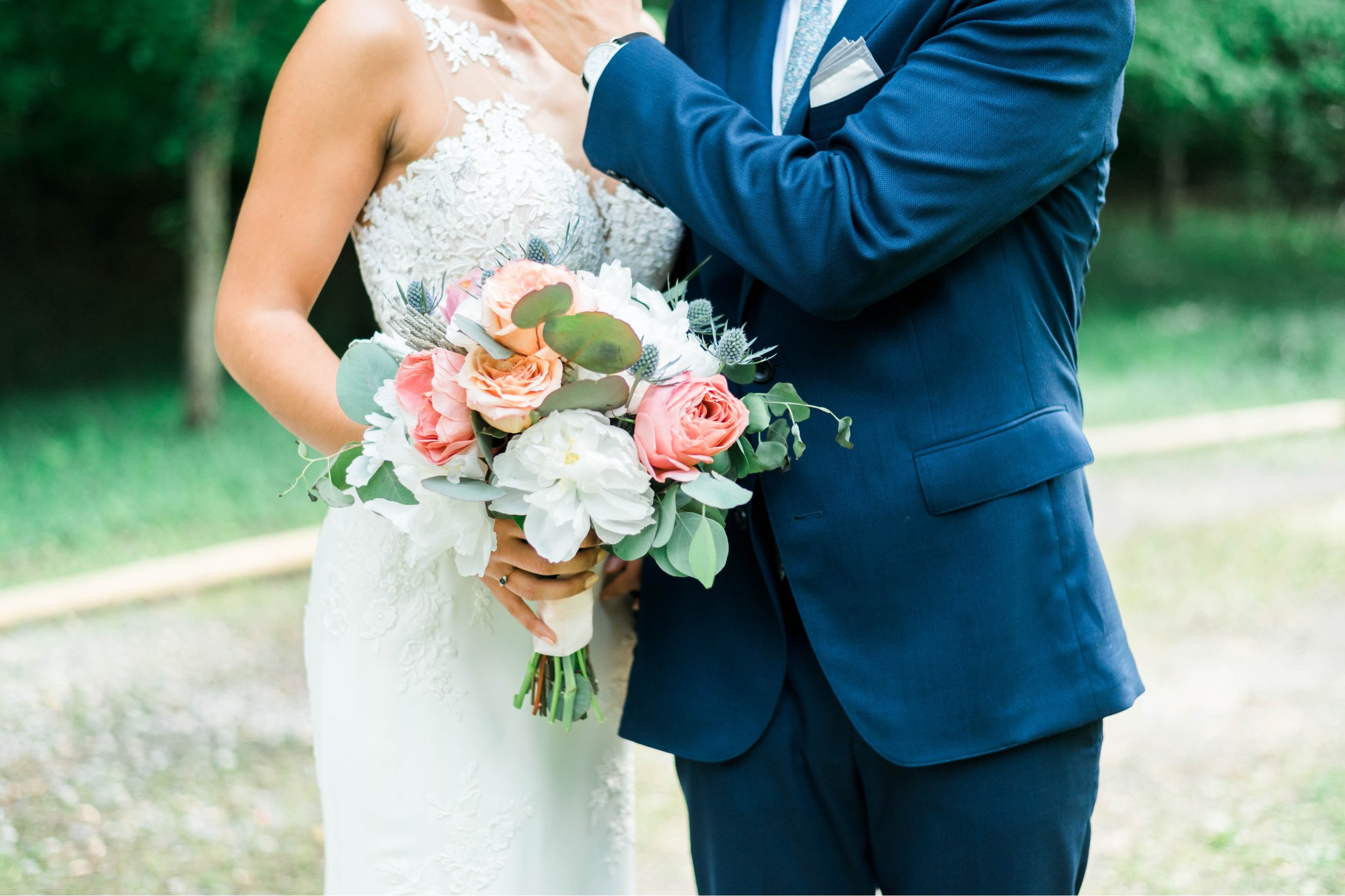 Williamsburgvawedding_backyardwedding_virginiaweddingphotographer_lynchburgweddingphotographer_PaulAliya 34.jpg